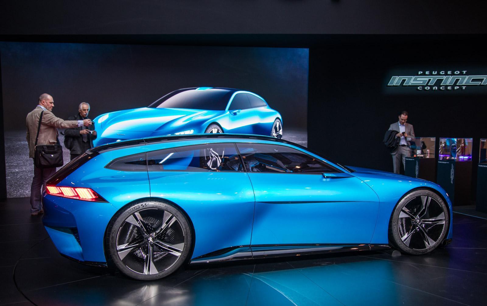 Peugeot-instinct-concept-019