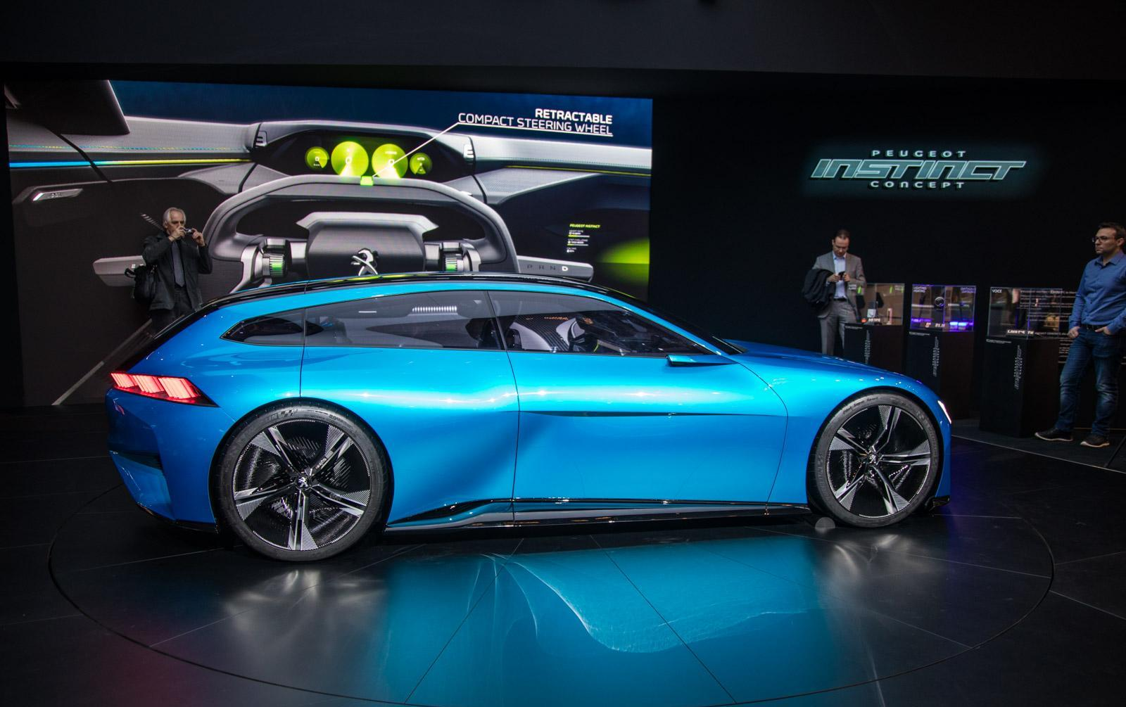 Peugeot-instinct-concept-021