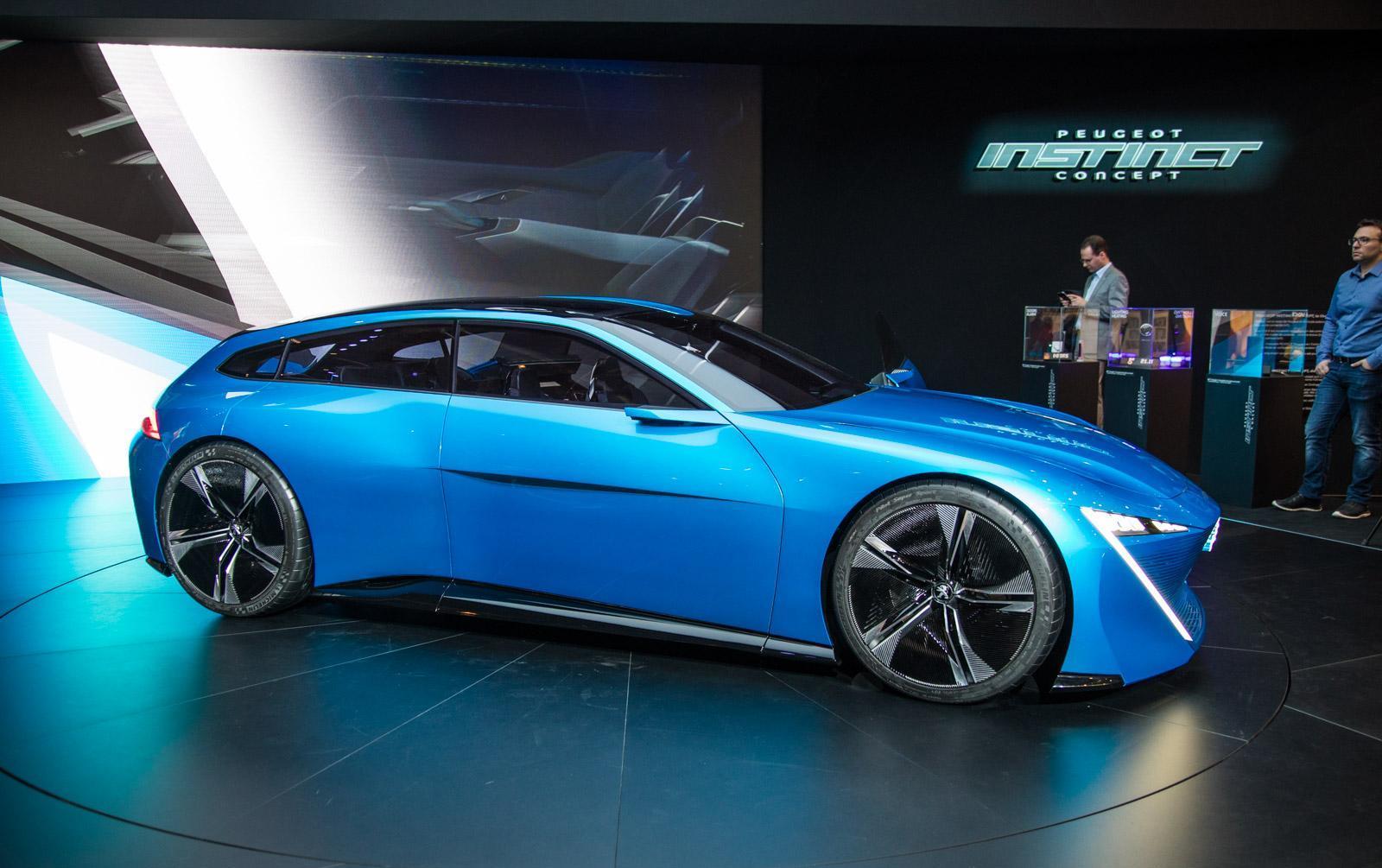 Peugeot-instinct-concept-022