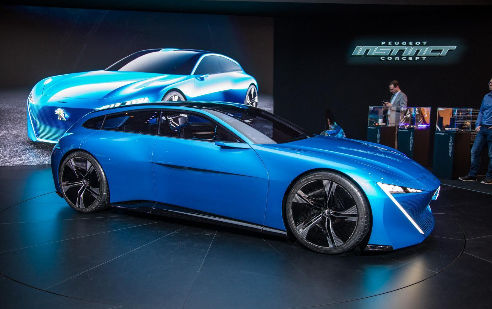 Peugeot-instinct-concept-023