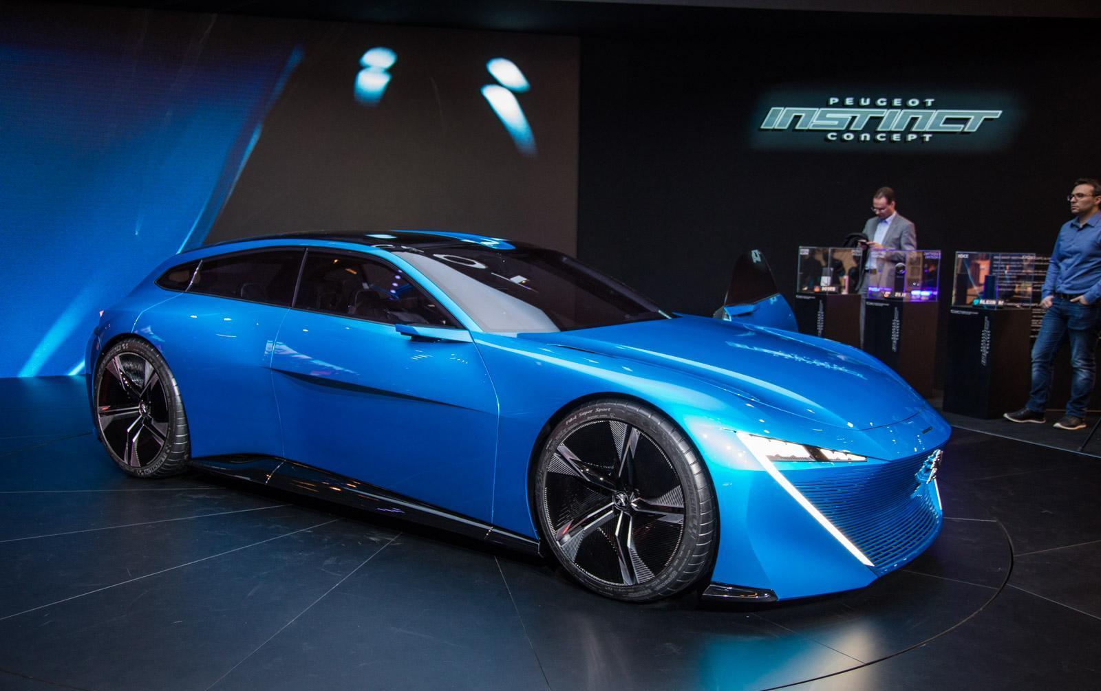 Peugeot-instinct-concept-024