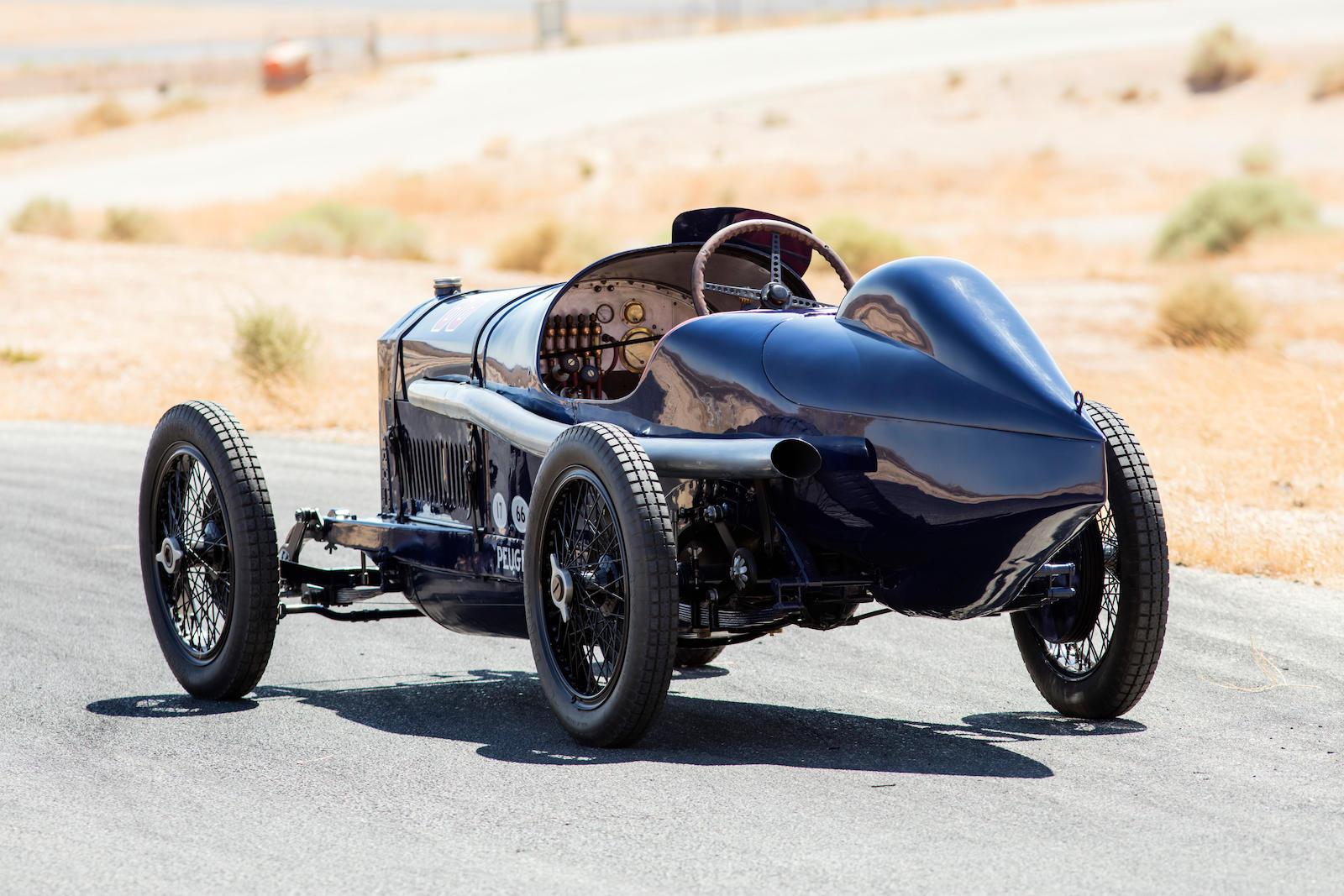 Peugeot-L45-4