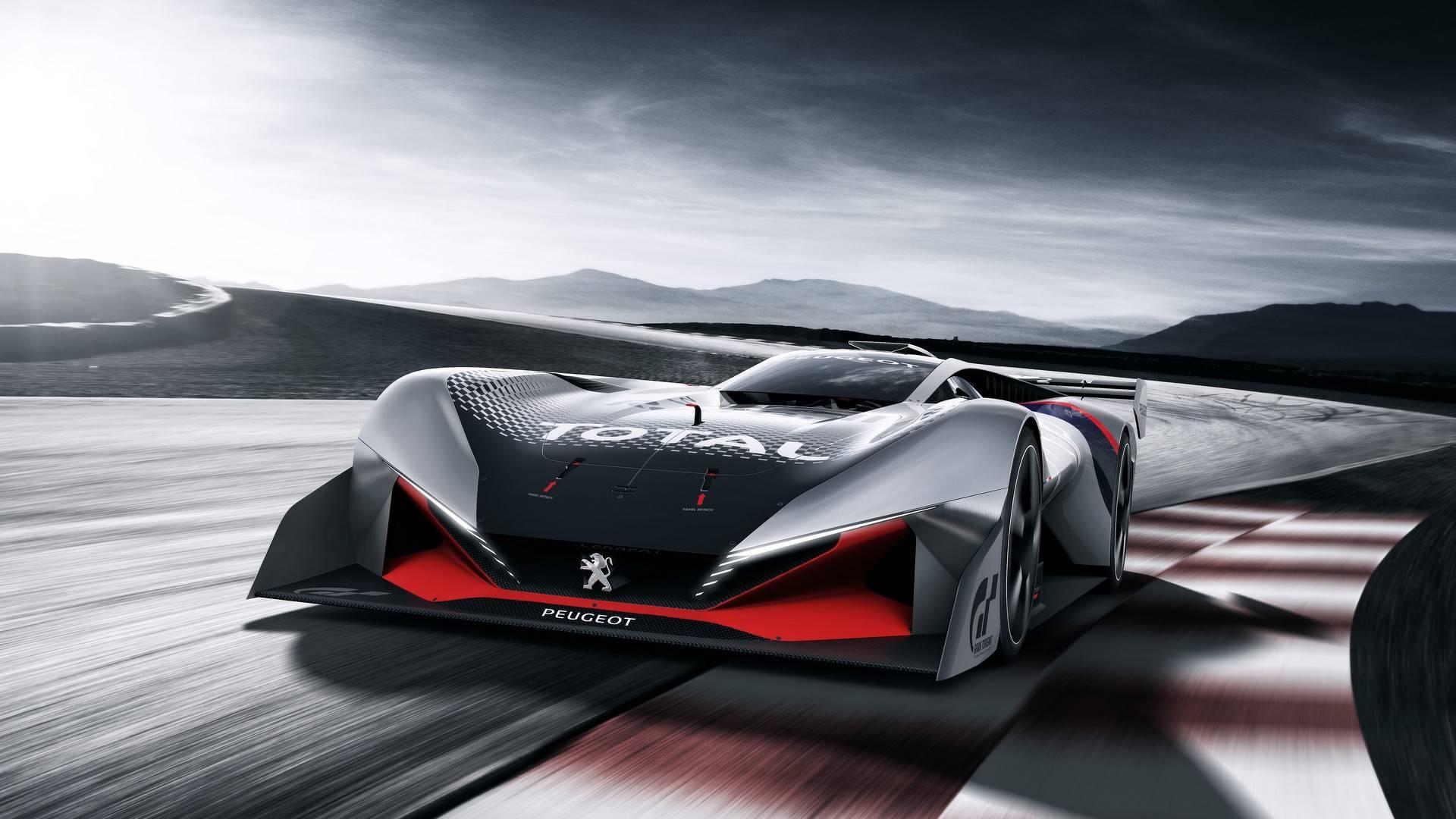peugeot-l750-r-hybrid-vision-gran-turismo (1)