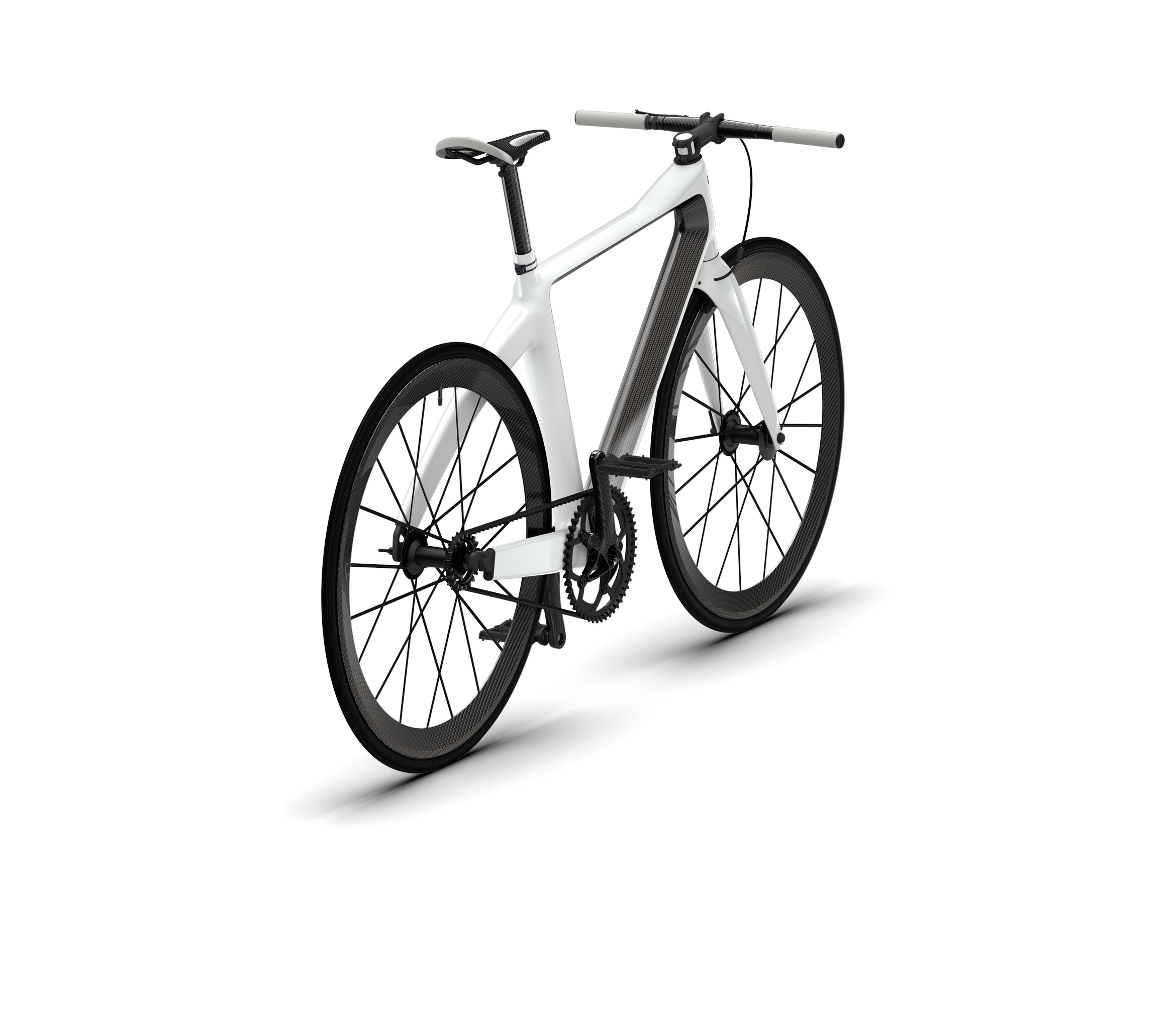 PG Bugatti bicycle (11)