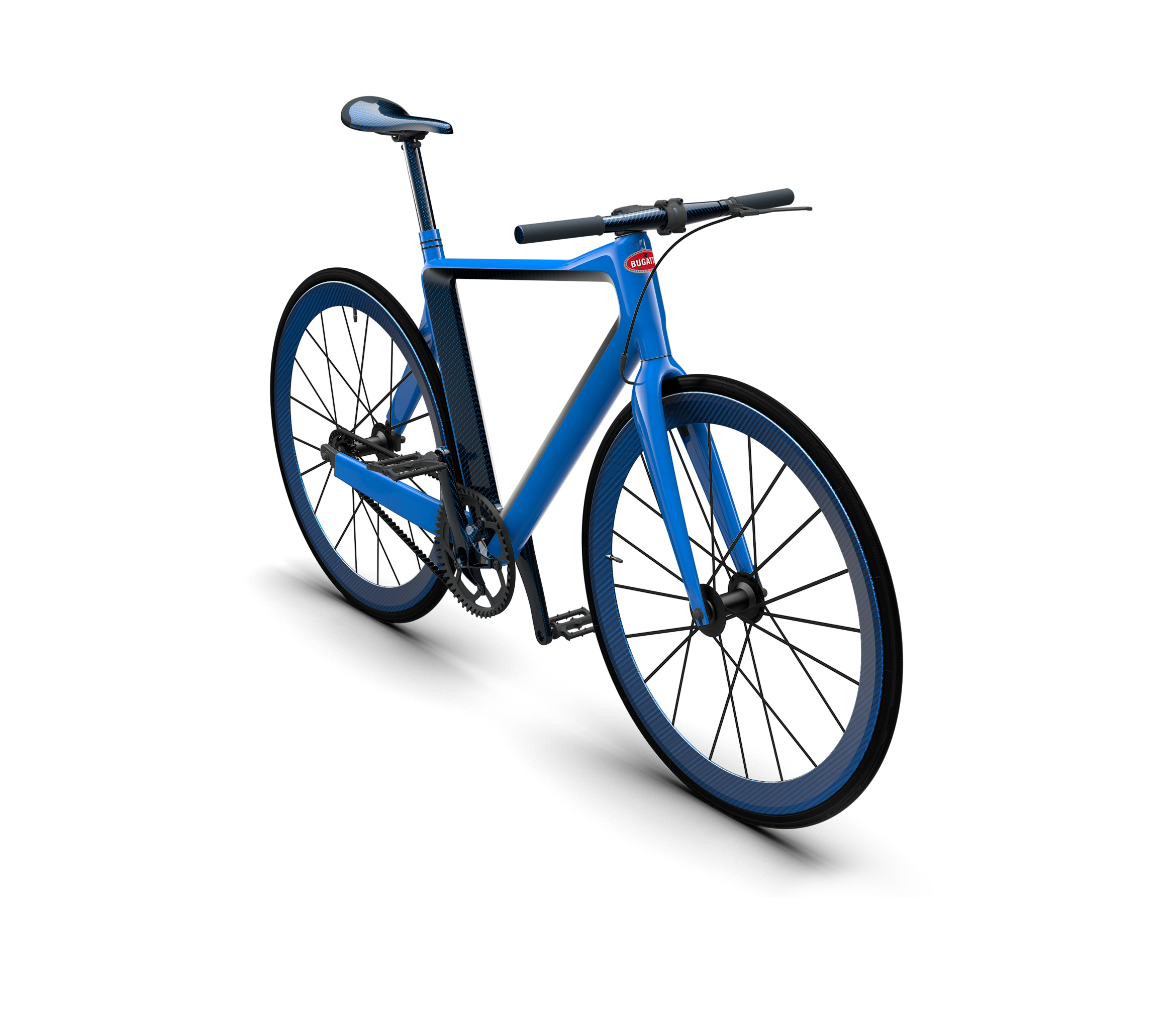 PG Bugatti bicycle (15)
