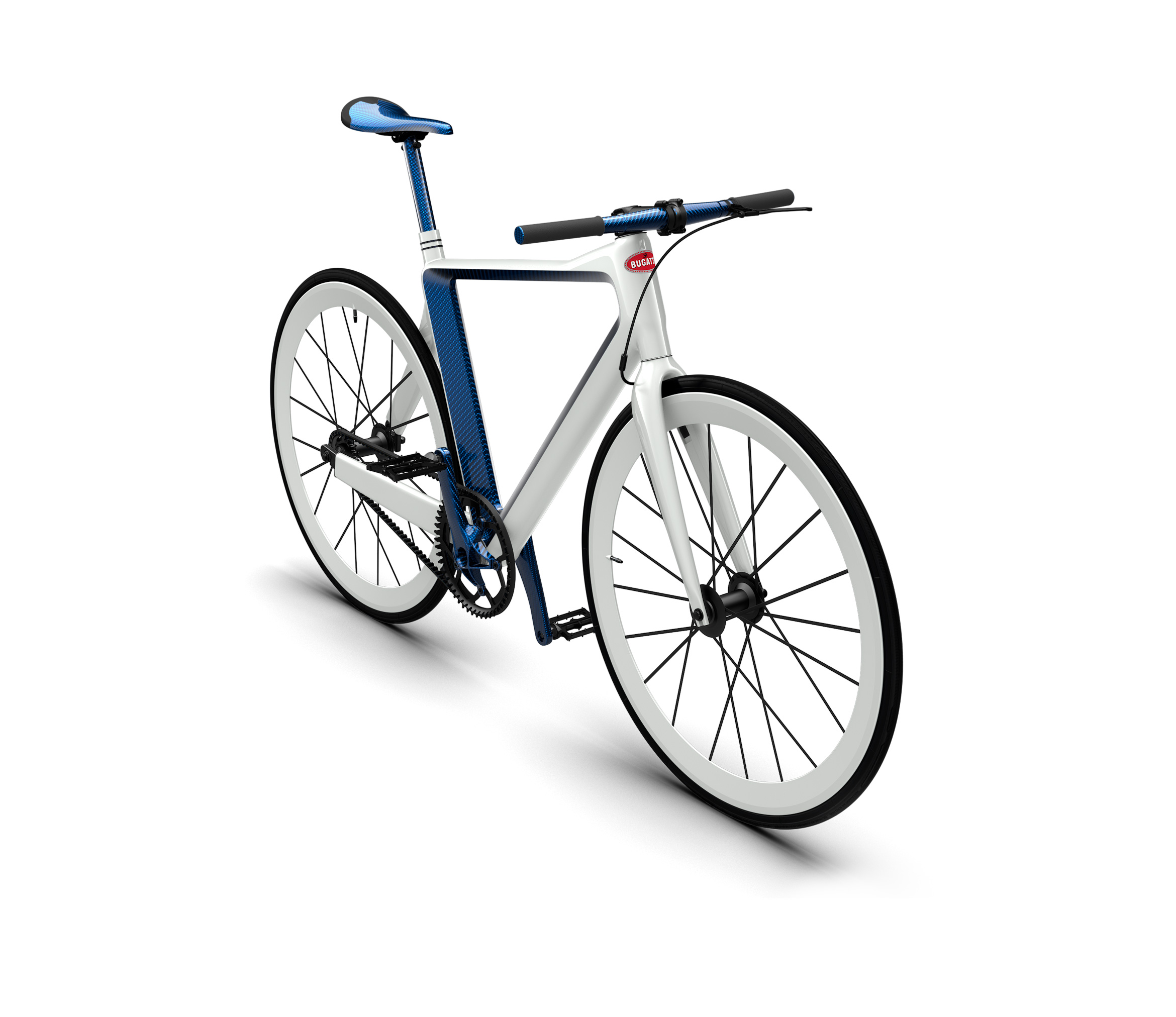 PG Bugatti bicycle (18)