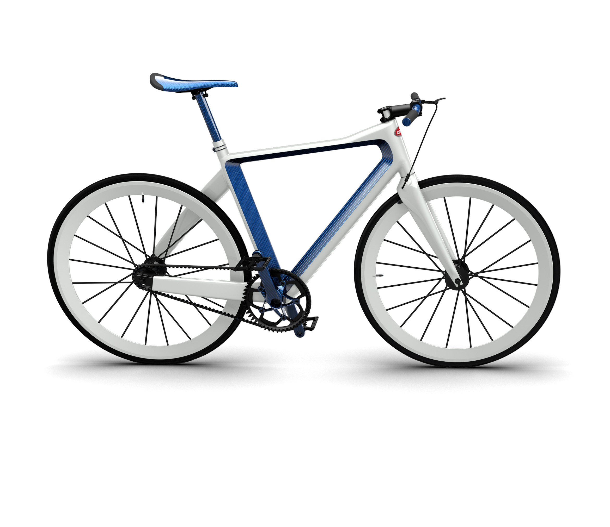 PG Bugatti bicycle (19)