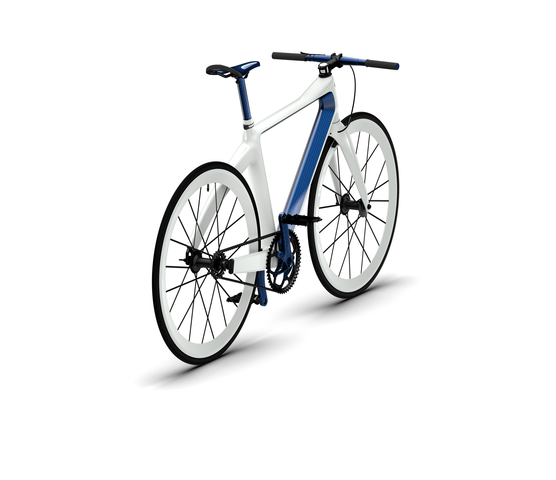 PG Bugatti bicycle (20)