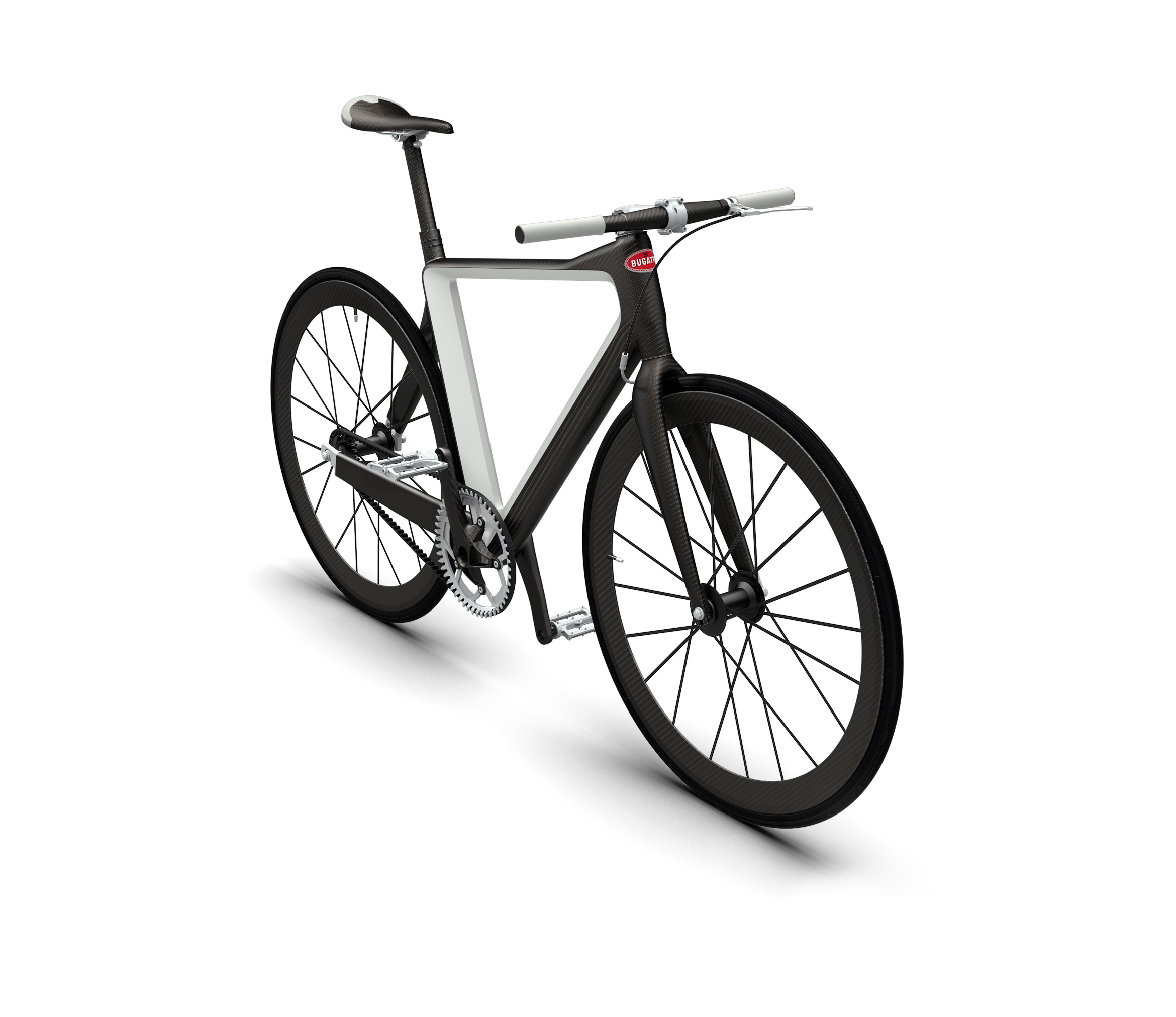 PG Bugatti bicycle (21)