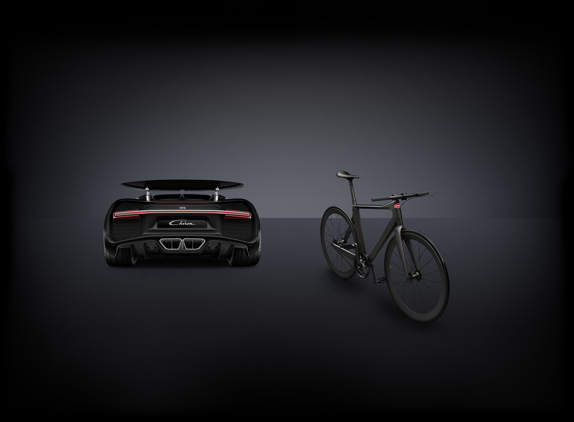 PG Bugatti bicycle (2)a