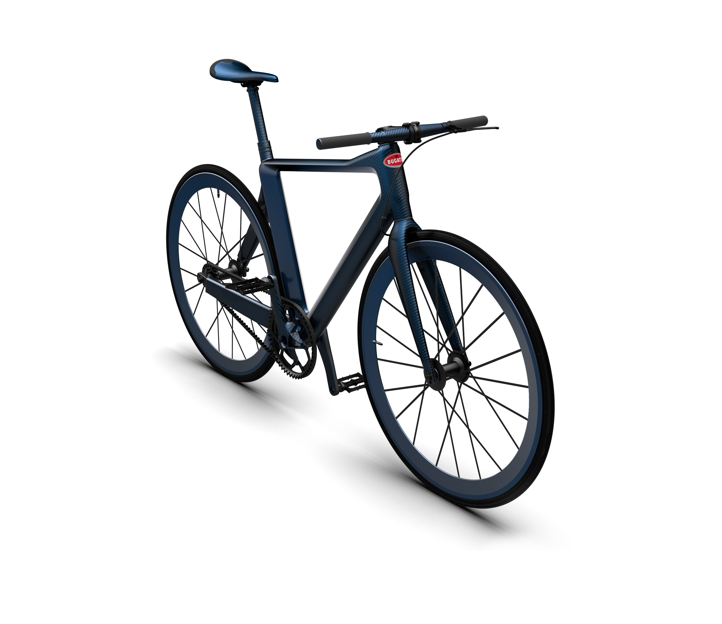PG Bugatti bicycle (3)