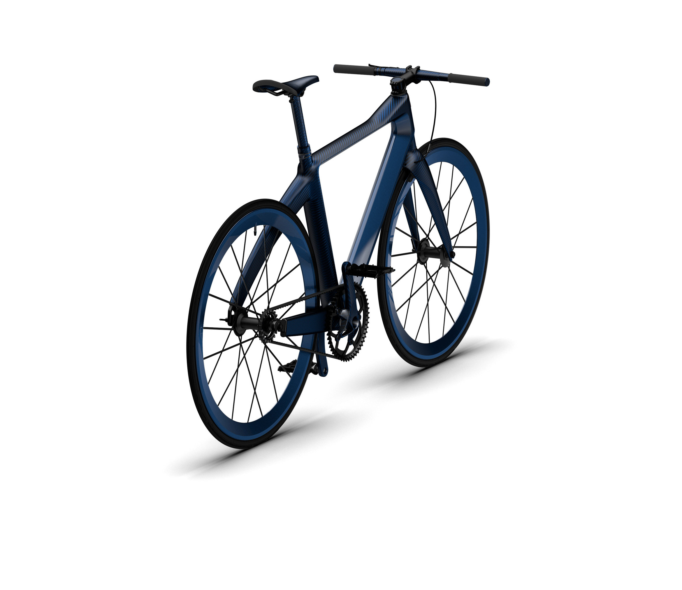 PG Bugatti bicycle (5)