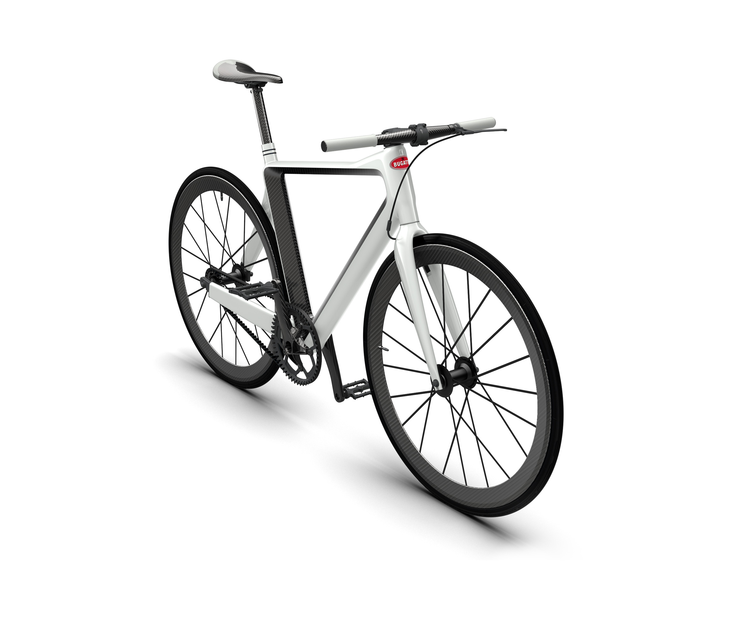 PG Bugatti bicycle (9)