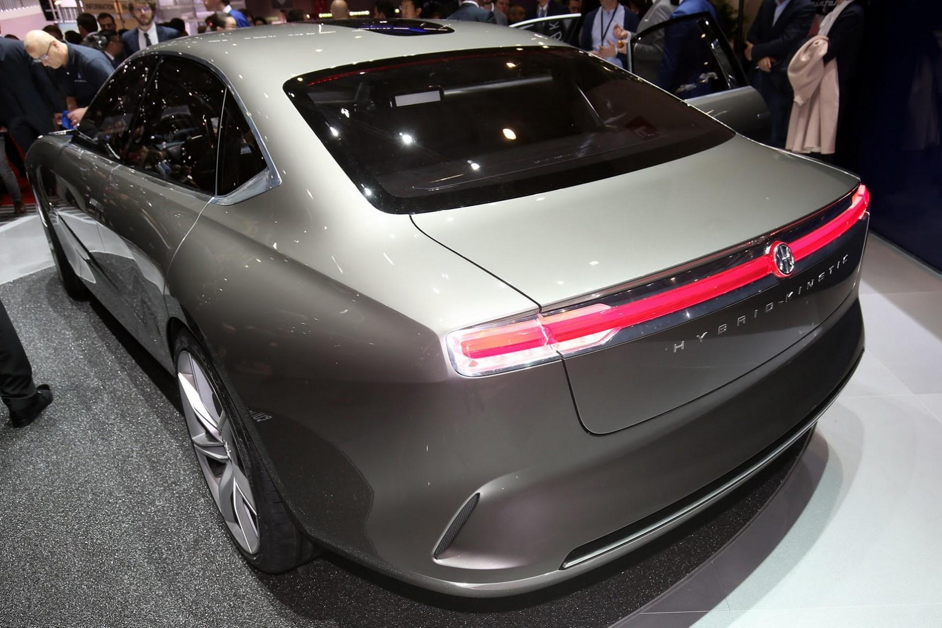 Pininfarina-H600-1