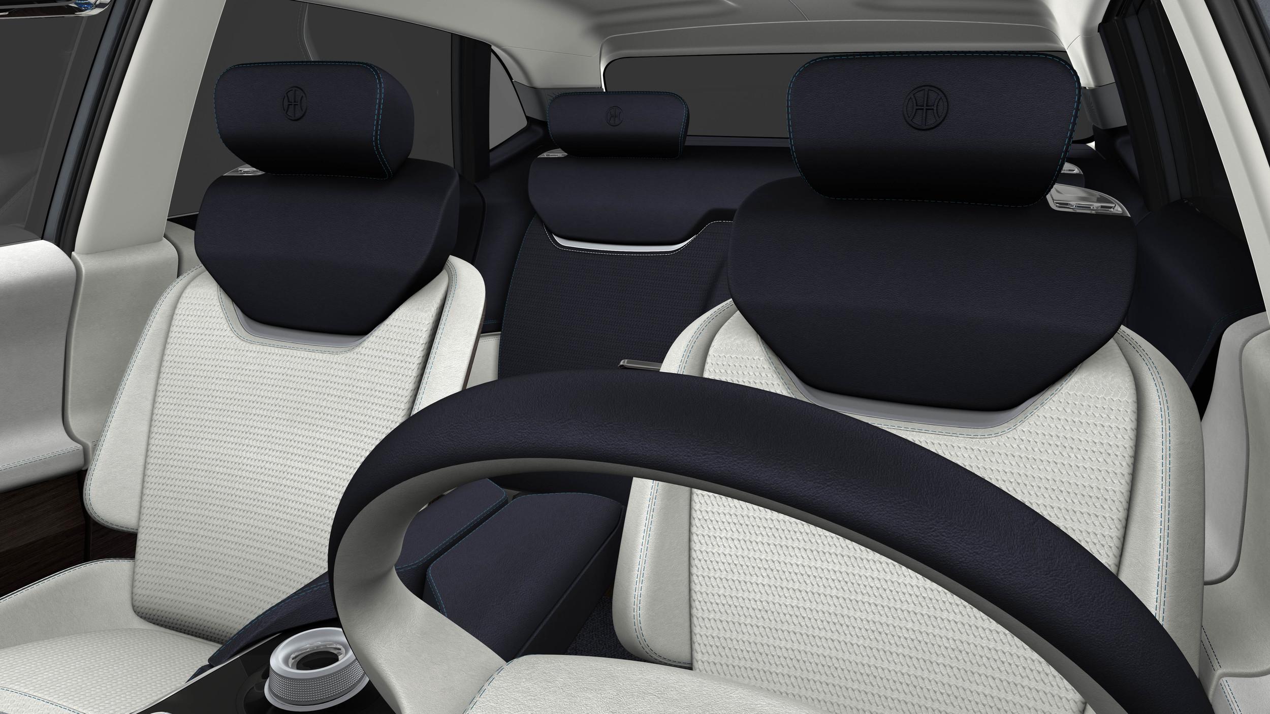 k550-interior-1-1