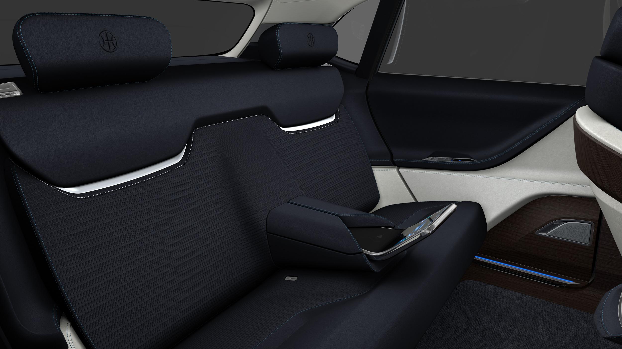 k550-interior-3-1