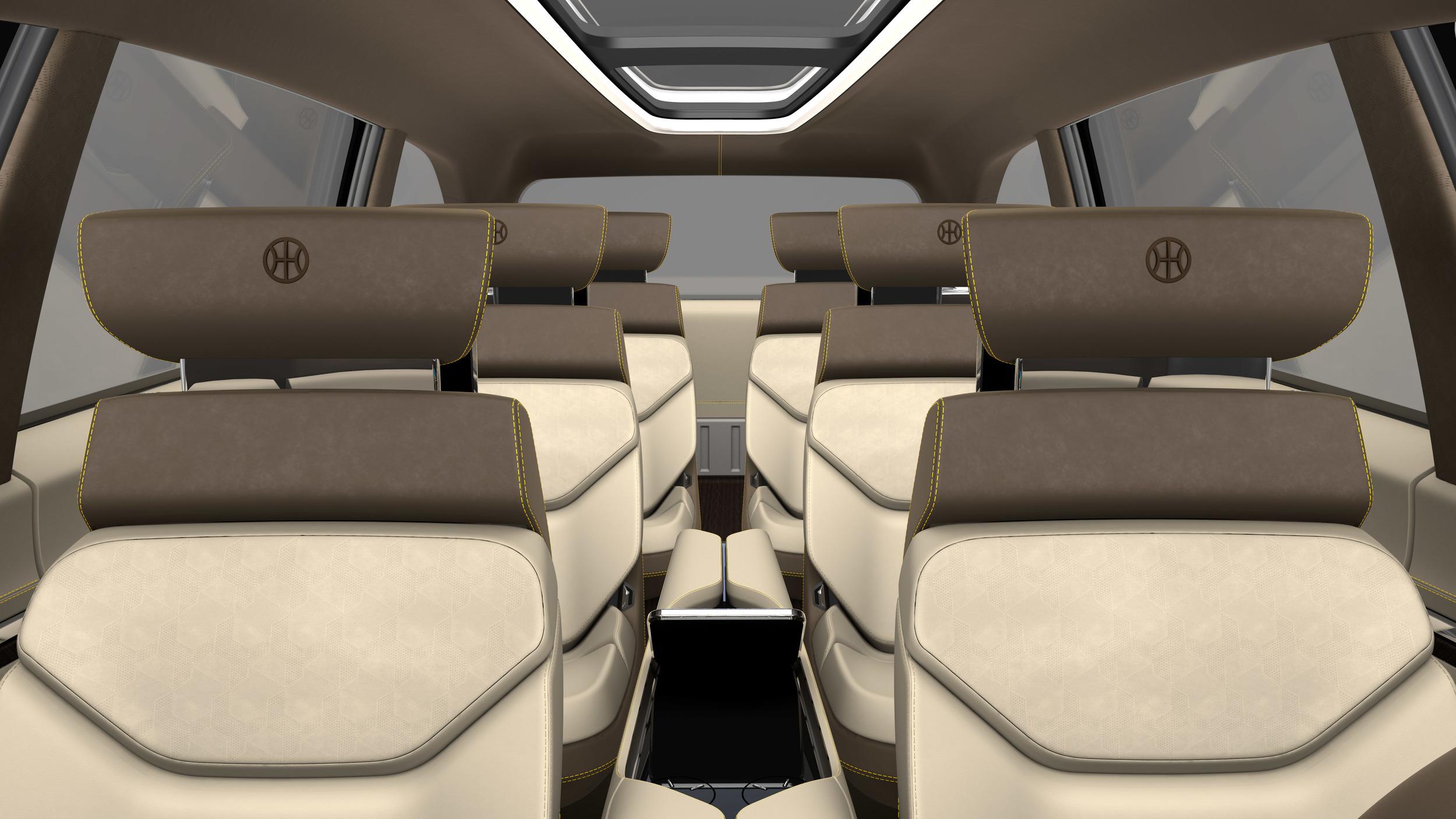 k750-interior-1-1