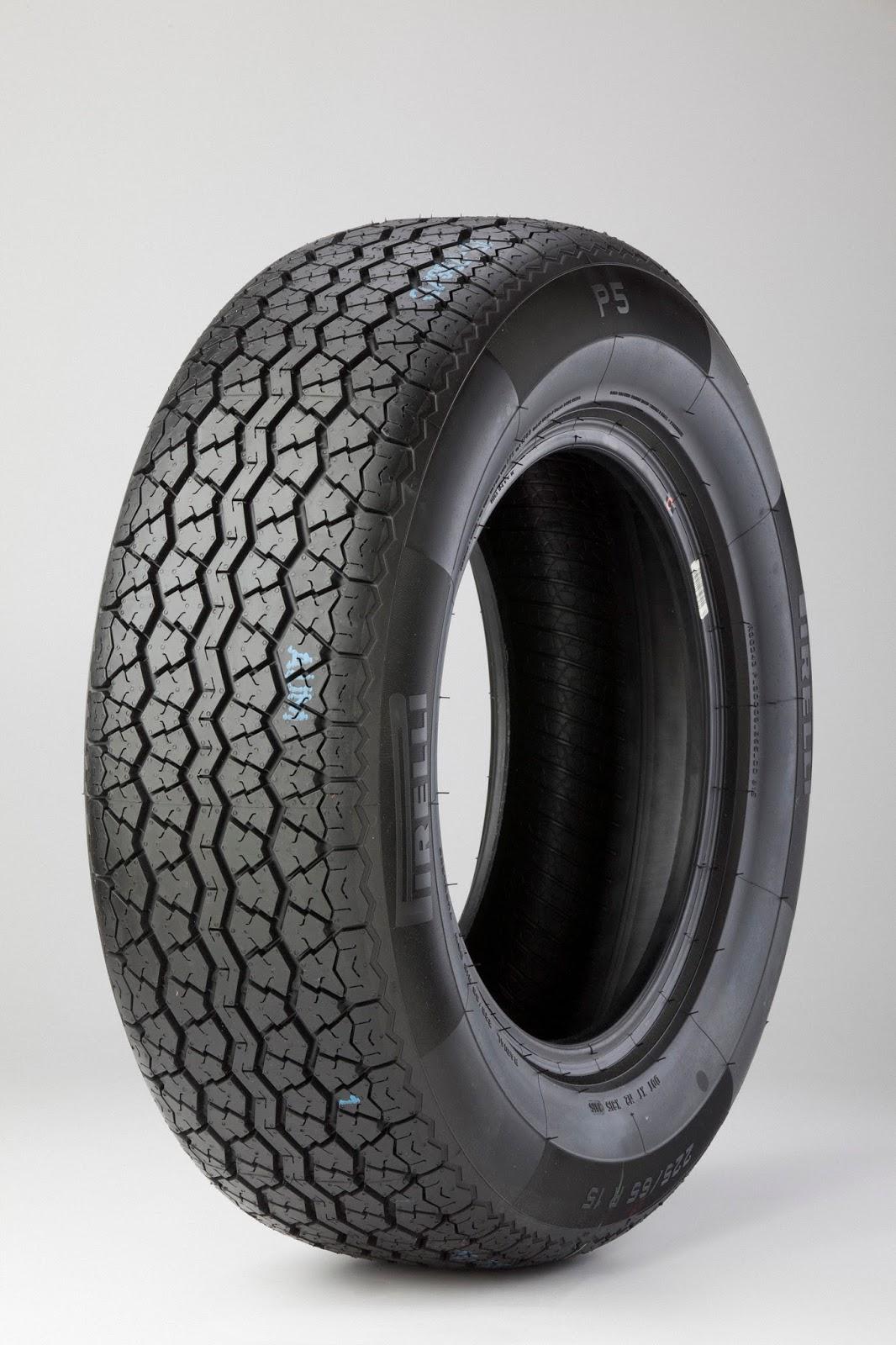 Pirelli P5_01