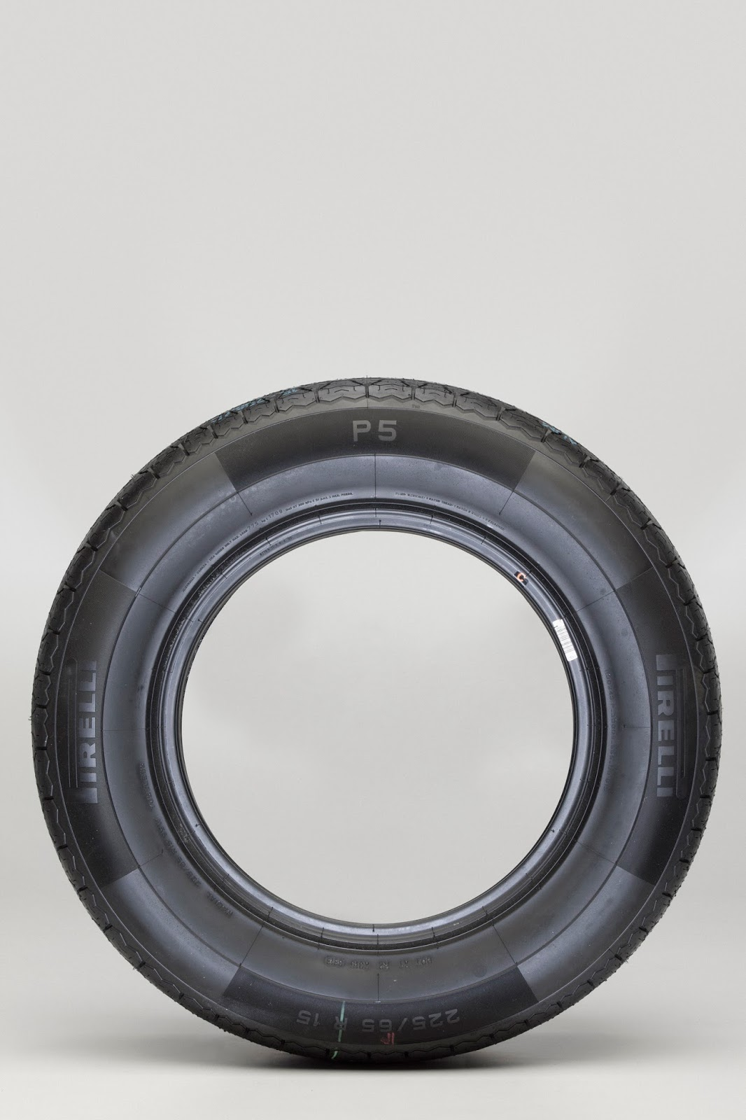 Pirelli P5_02