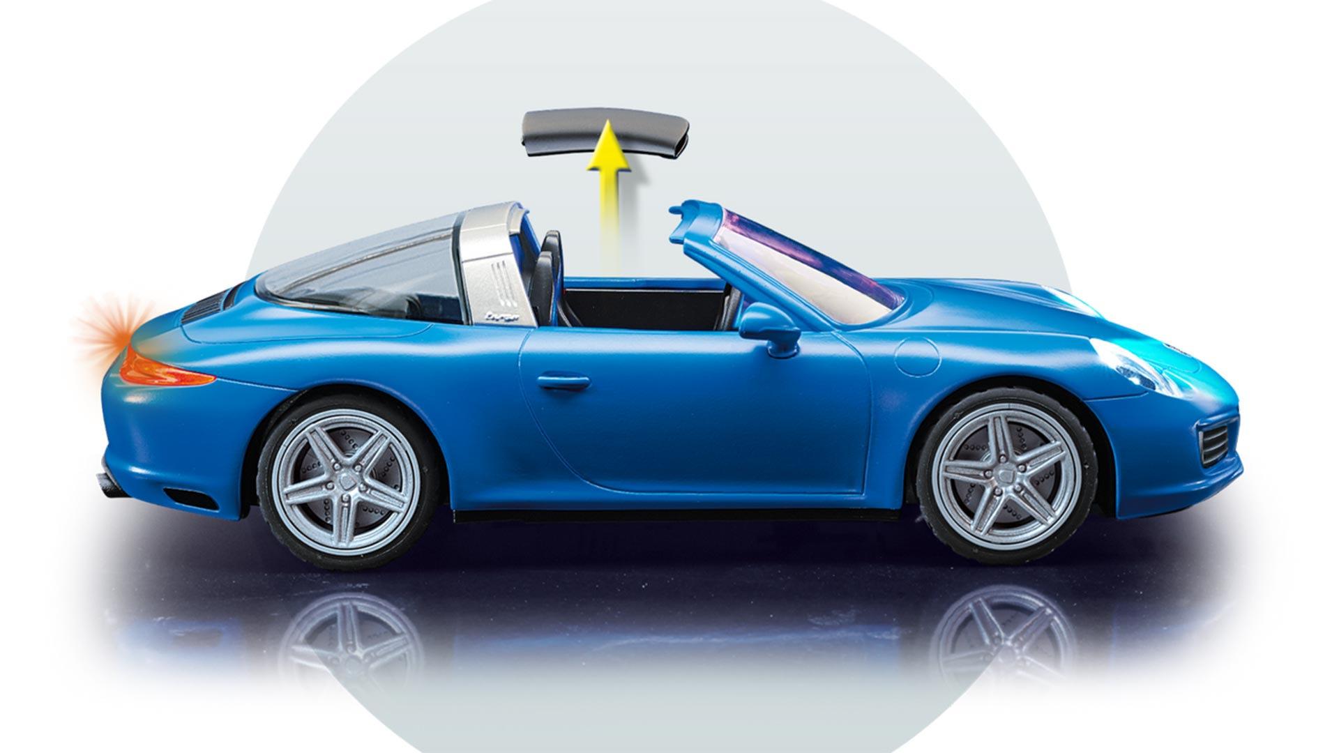 playmobil-porsche-911-targa-4s (3)