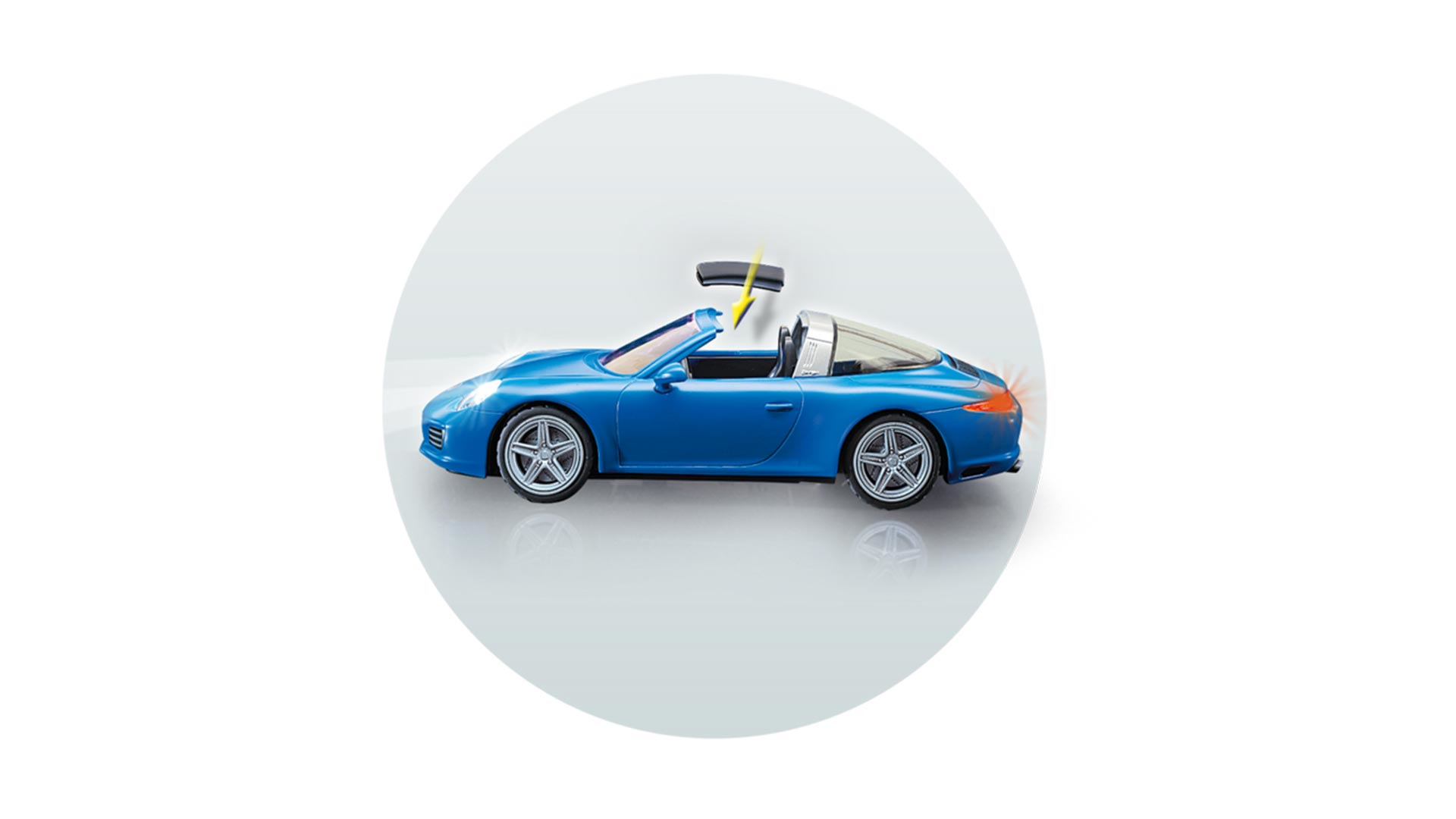 playmobil-porsche-911-targa-4s (4)