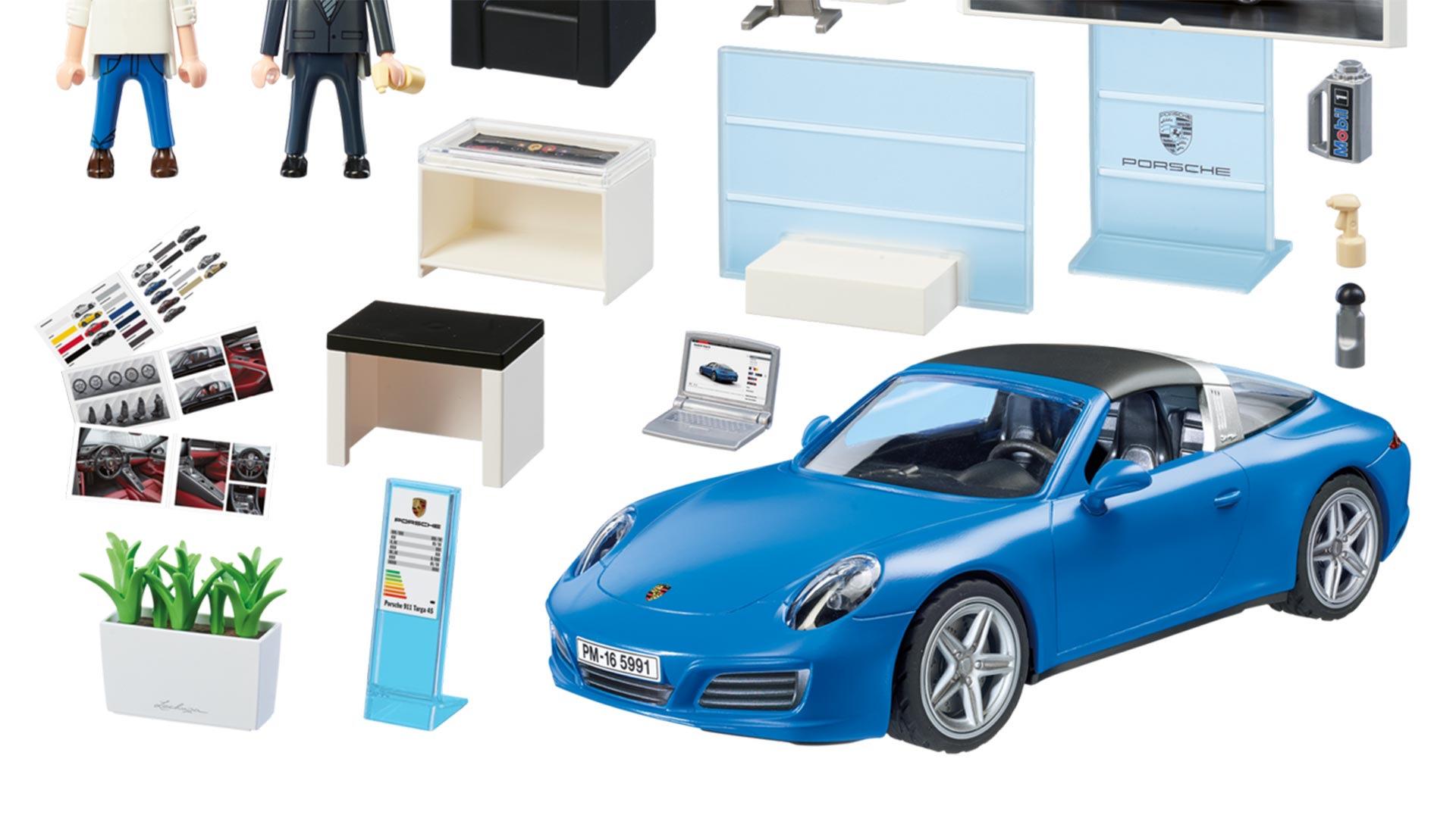playmobil-porsche-911-targa-4s (5)