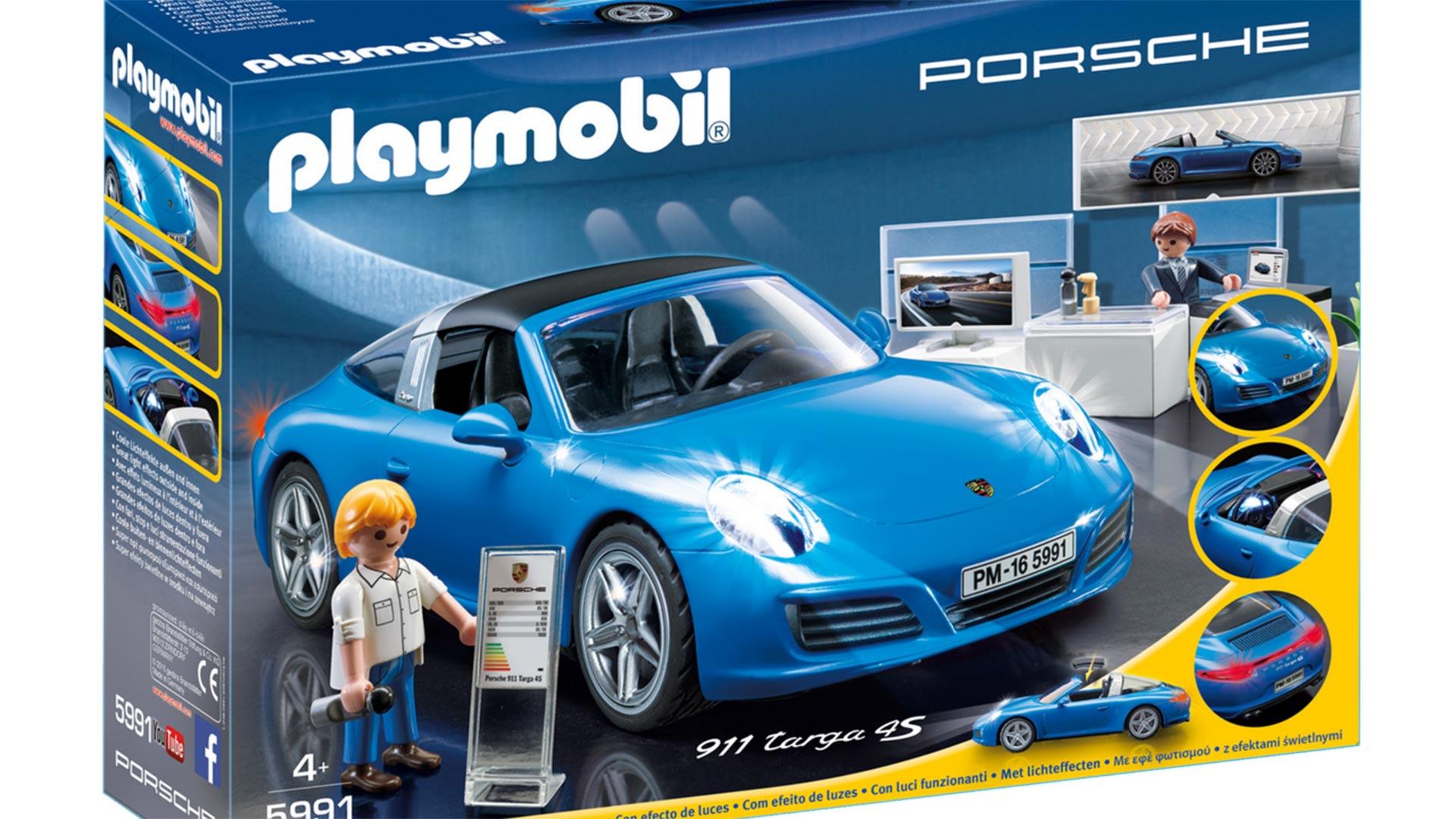 playmobil-porsche-911-targa-4s (6)