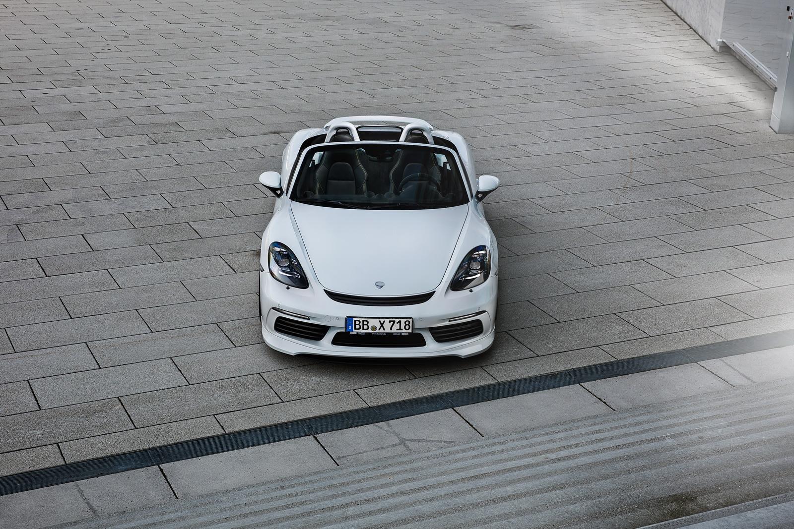 Porsche_718_Boxster_S_by_TechArt_02