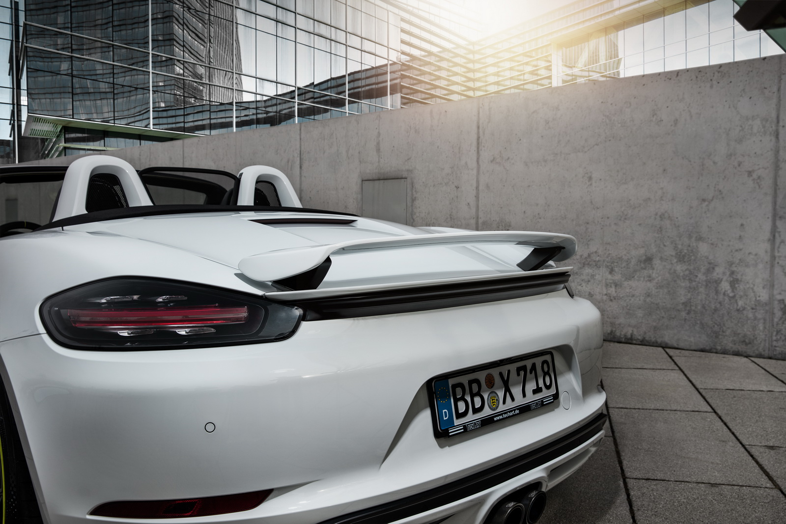 Porsche_718_Boxster_S_by_TechArt_05