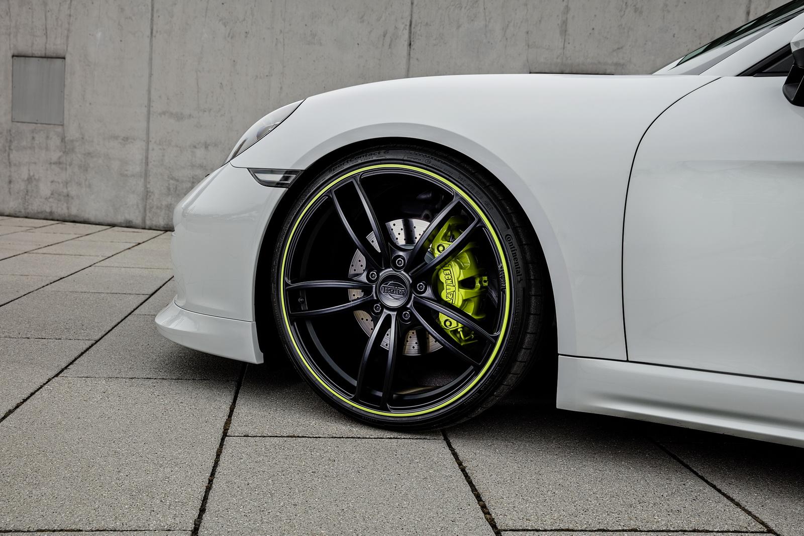 Porsche_718_Boxster_S_by_TechArt_06