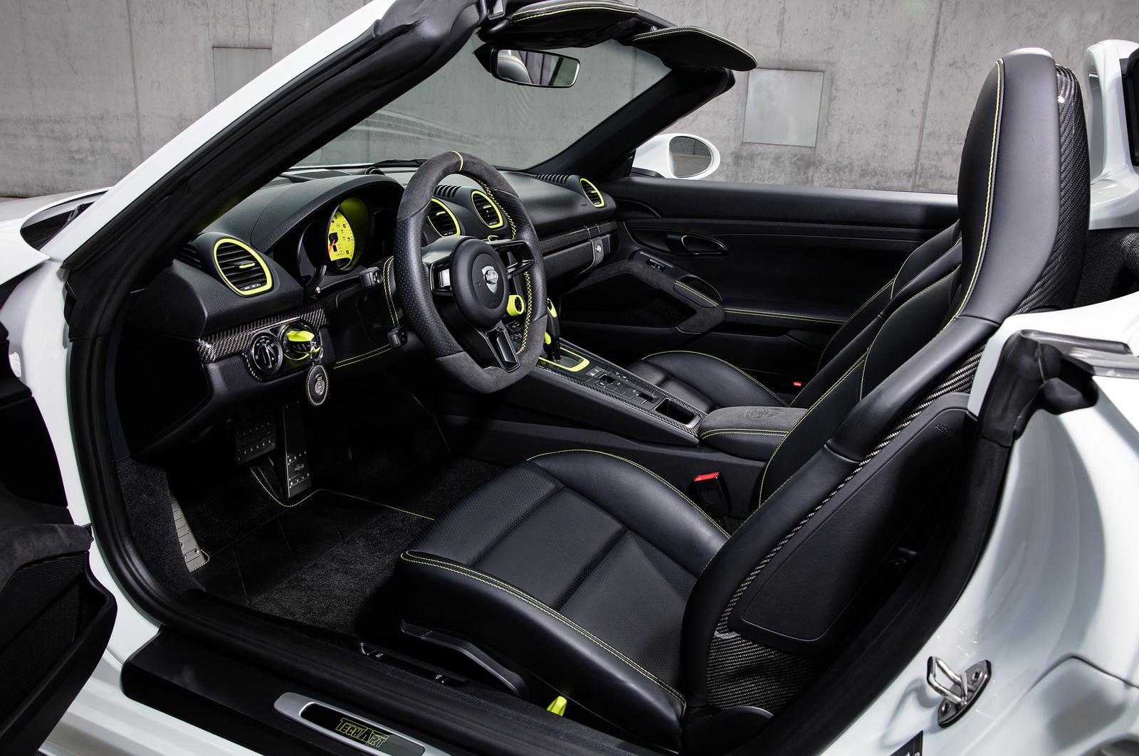 Porsche_718_Boxster_S_by_TechArt_10