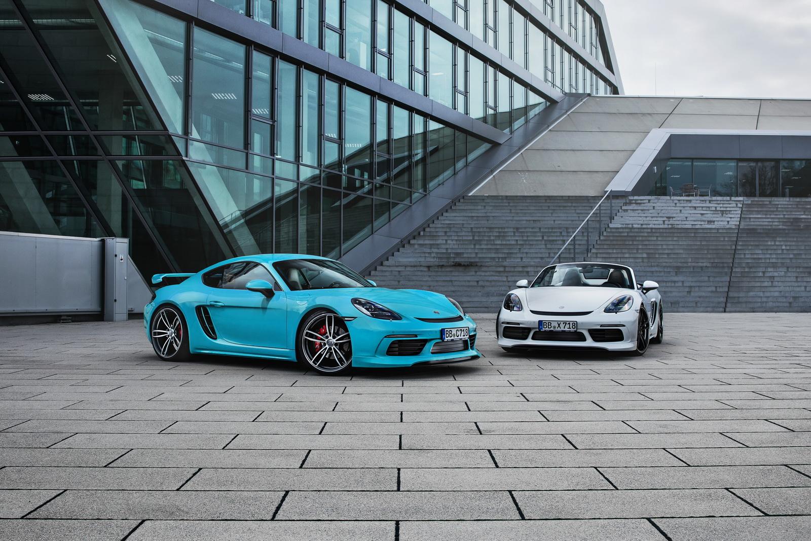 Porsche_718_Cayman_S_by_TechArt_01