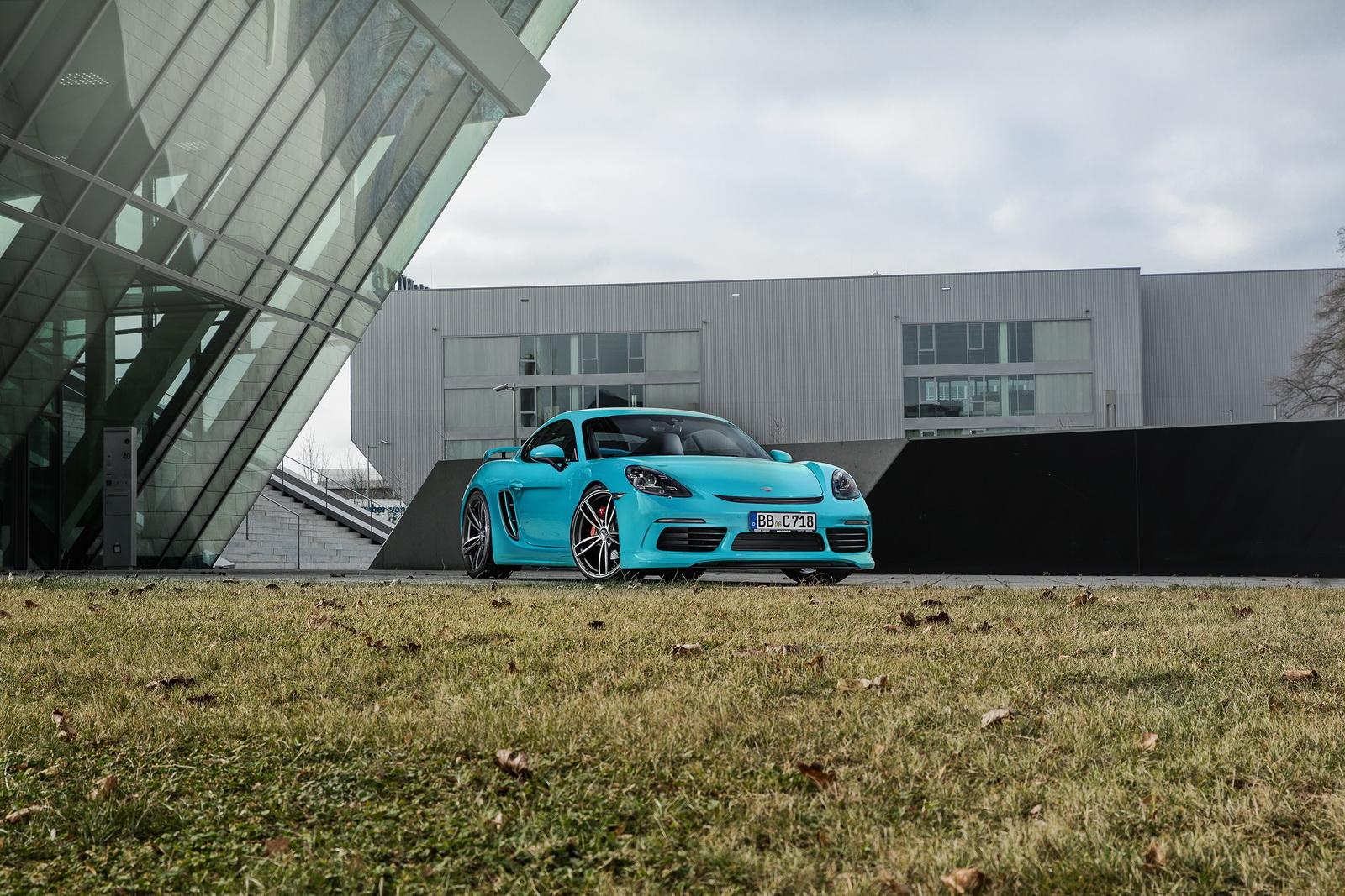 Porsche_718_Cayman_S_by_TechArt_02