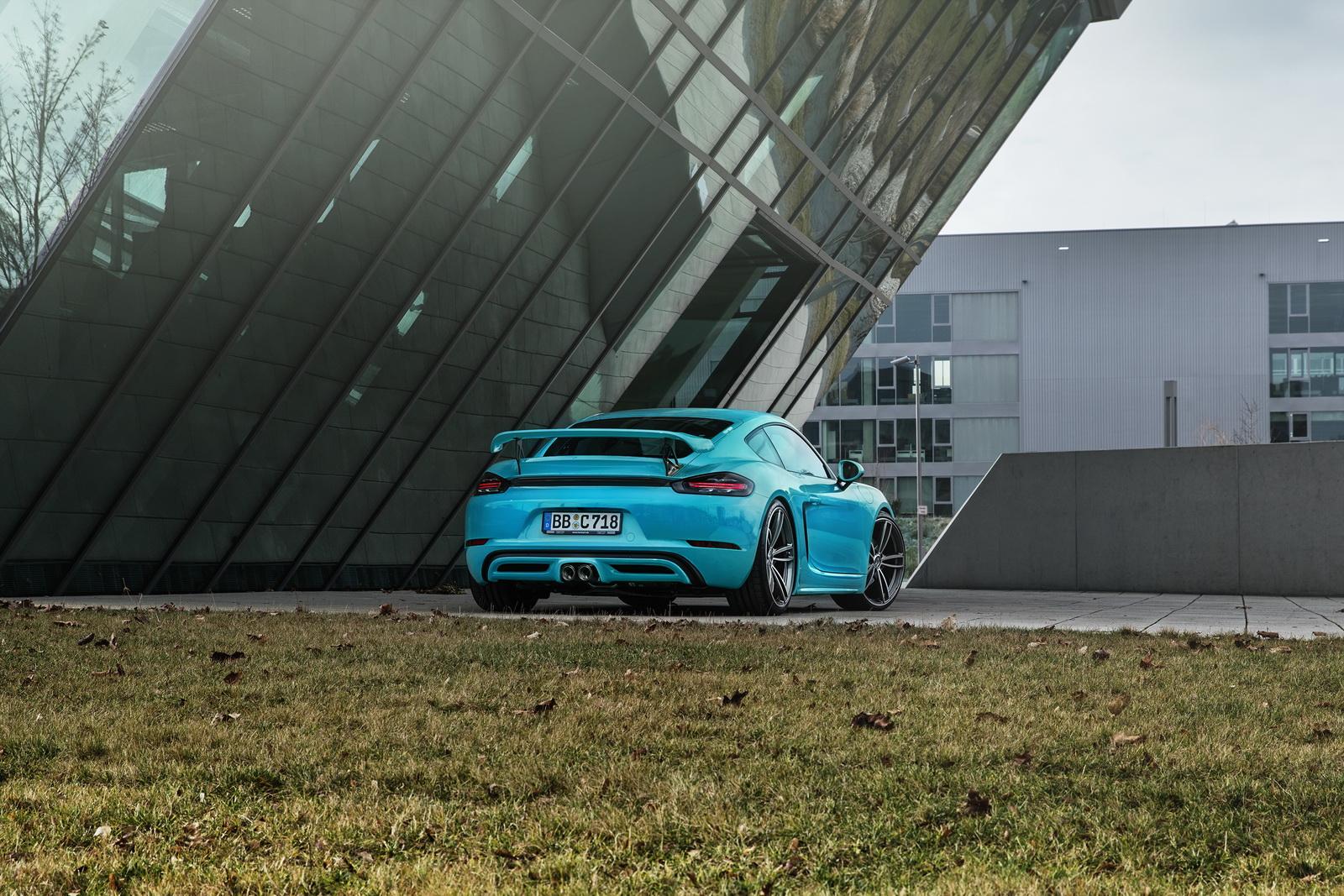 Porsche_718_Cayman_S_by_TechArt_03
