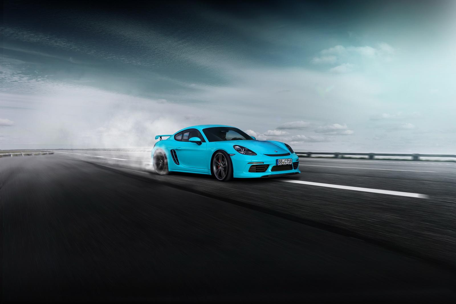 Porsche_718_Cayman_S_by_TechArt_04