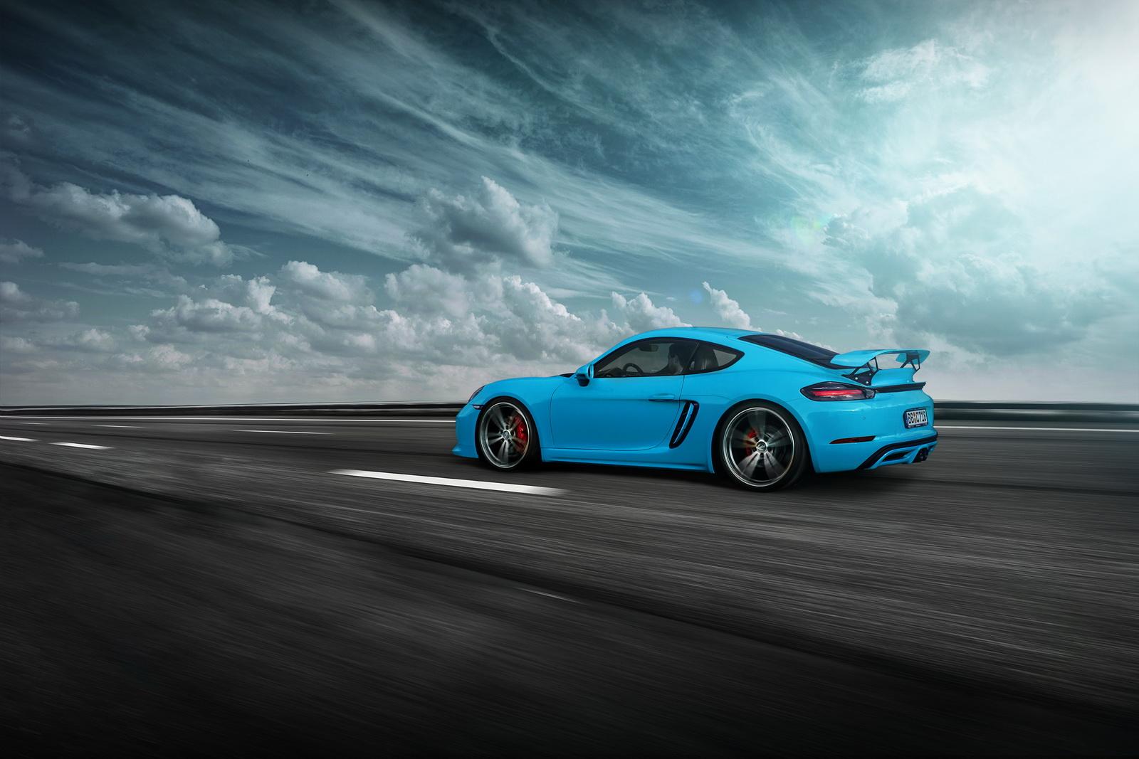 Porsche_718_Cayman_S_by_TechArt_05