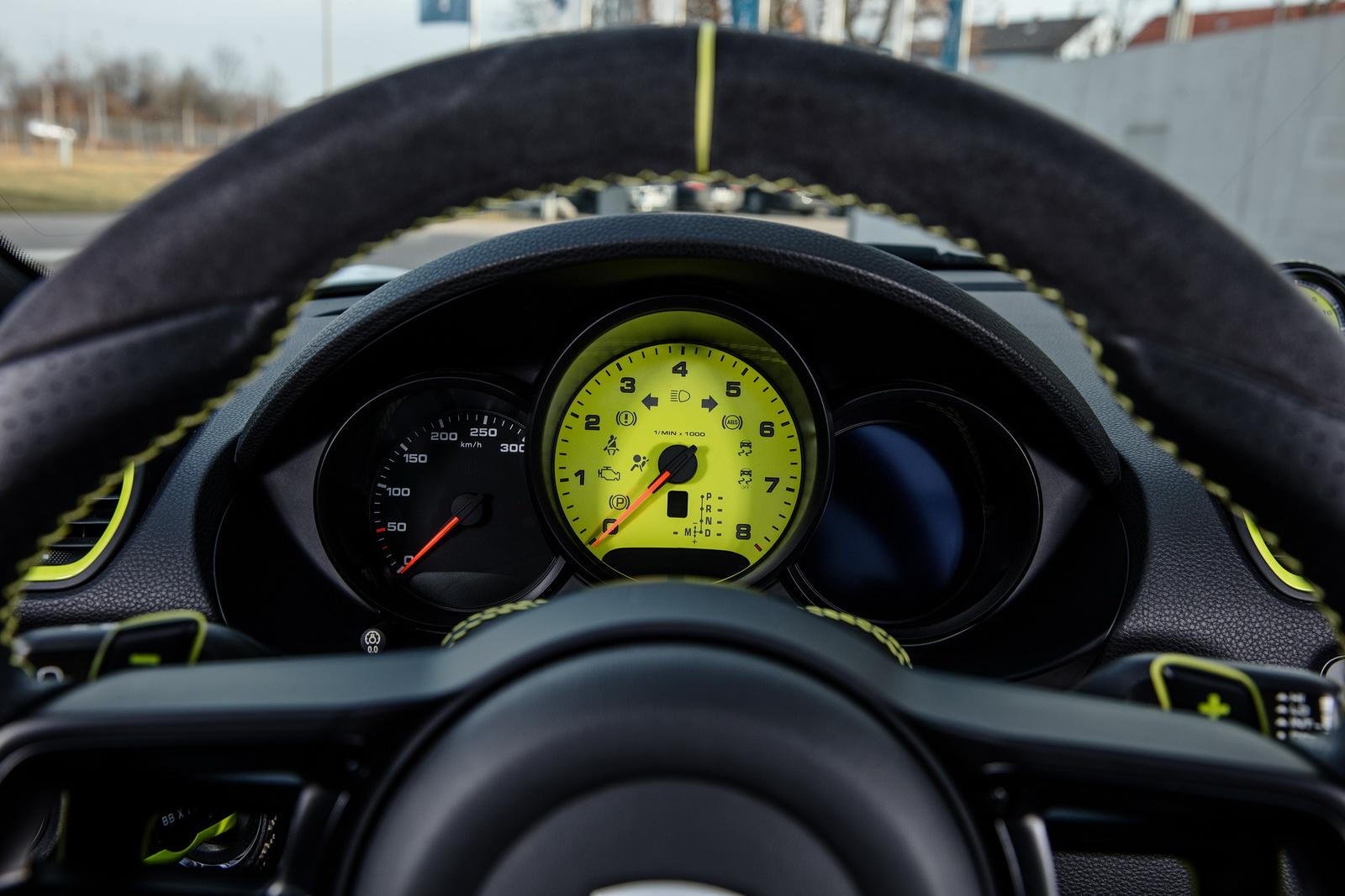 Porsche_718_Cayman_S_by_TechArt_08