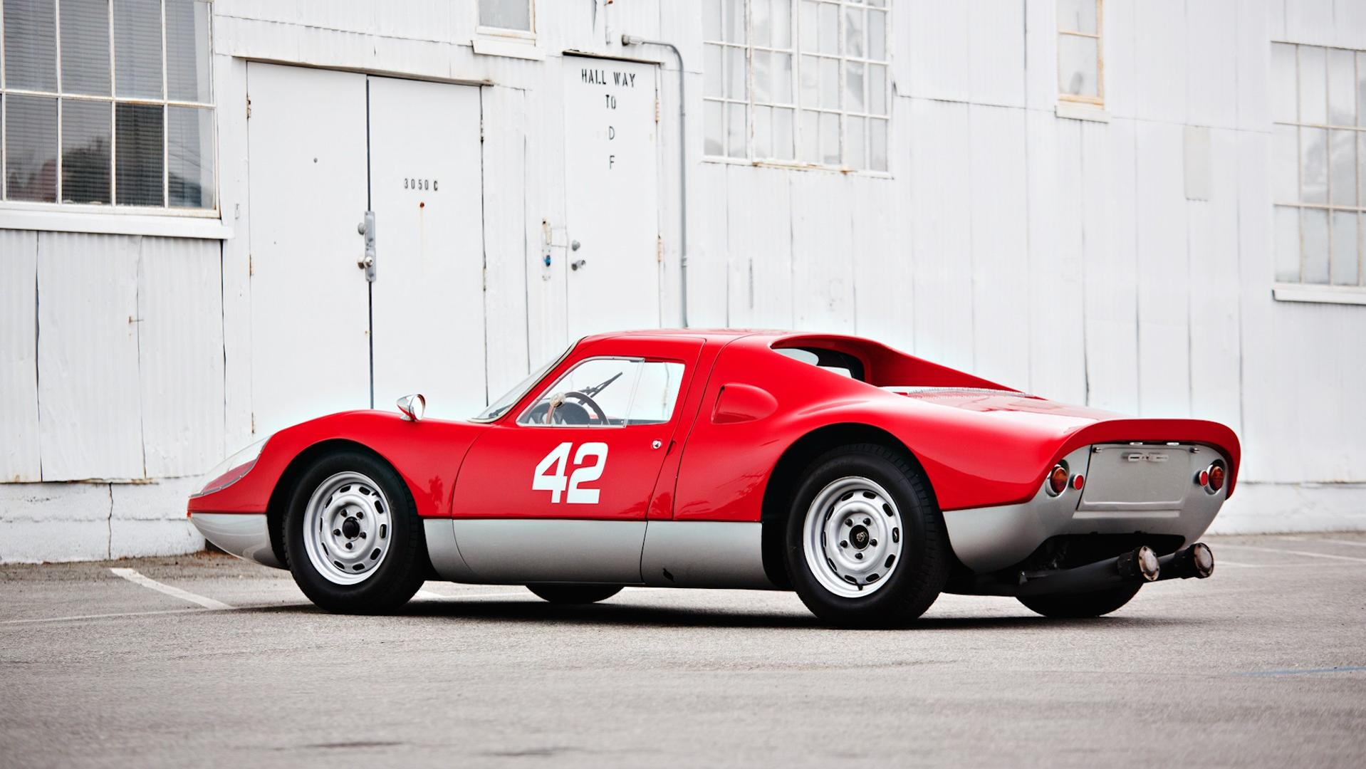 Porsche_904_Auction_01