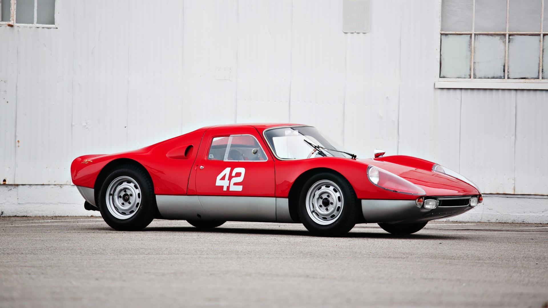 Porsche_904_Auction_03