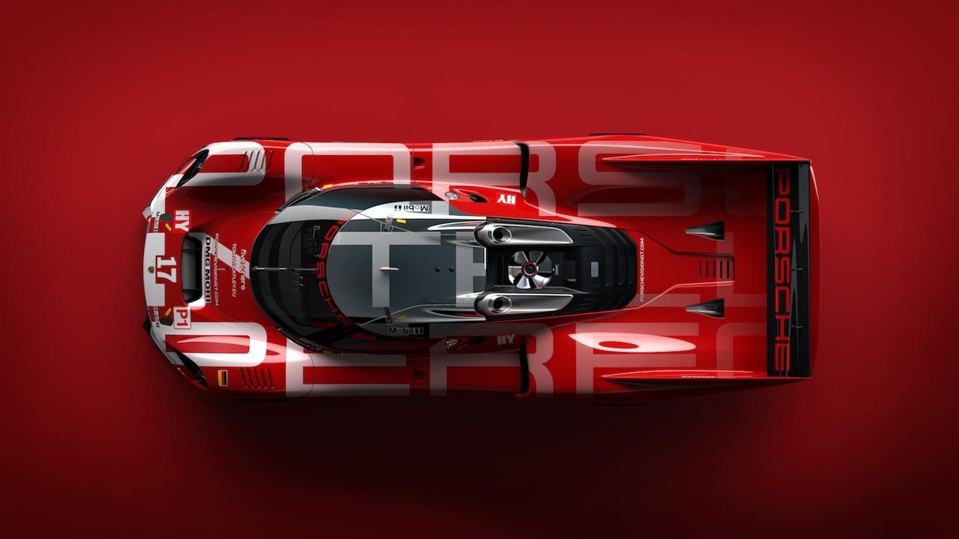 porsche-908-04-concept (2)