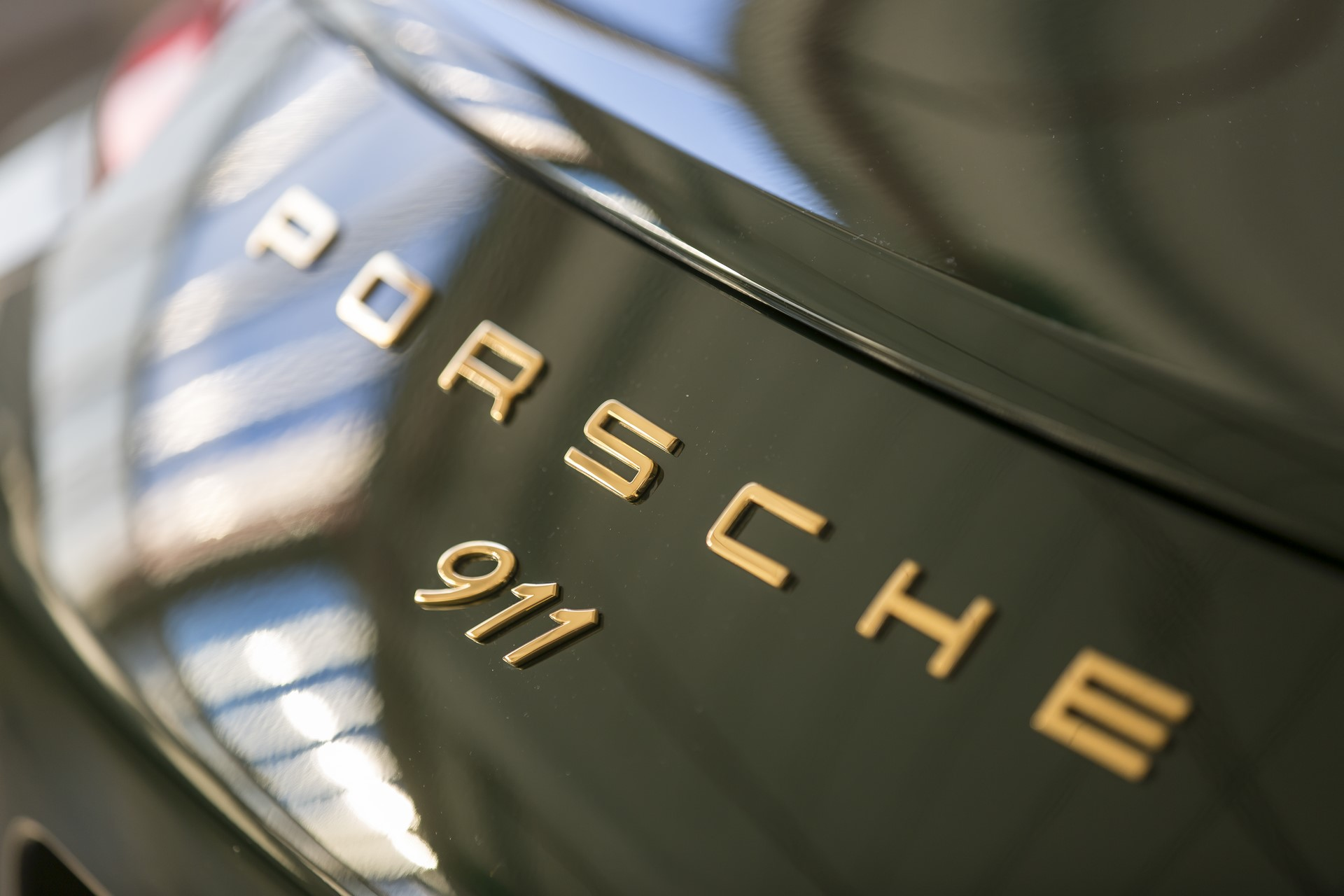 Porsche 911 1 million (11)
