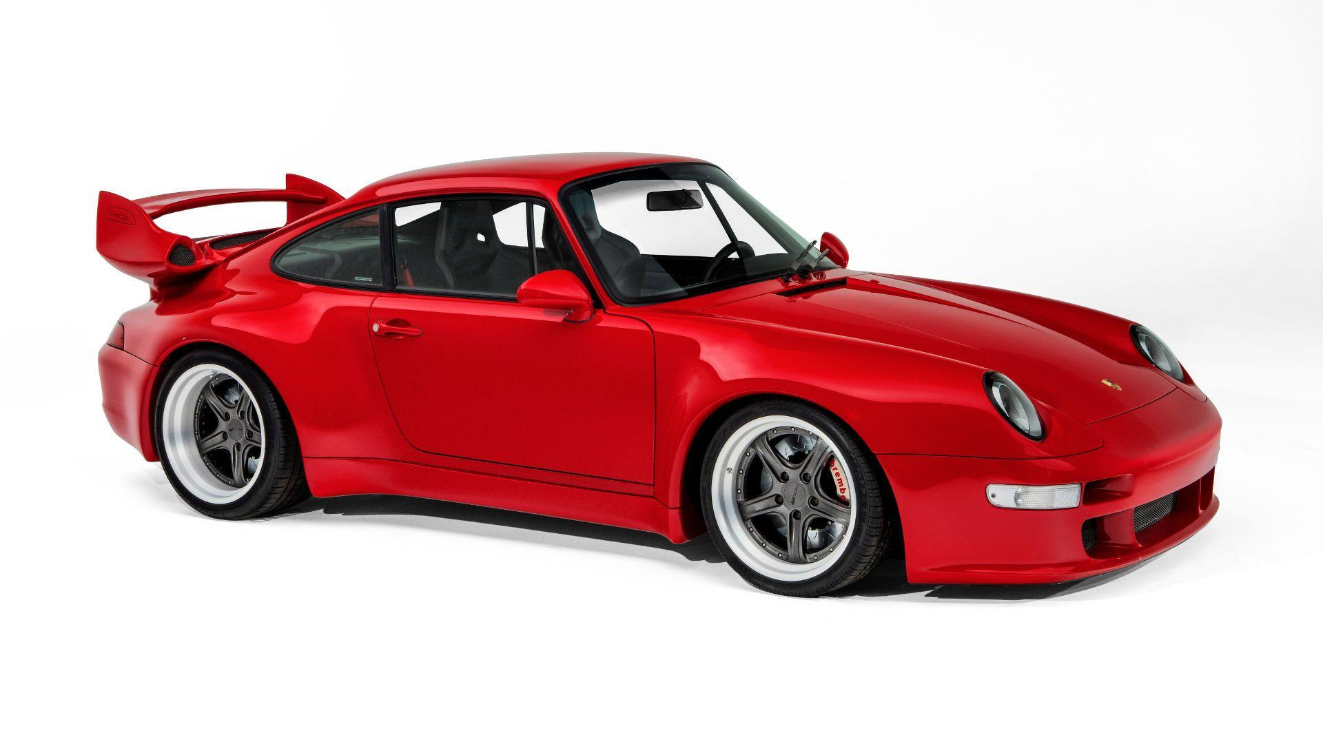 Porsche_911_400R_by_Guntherwerks_01