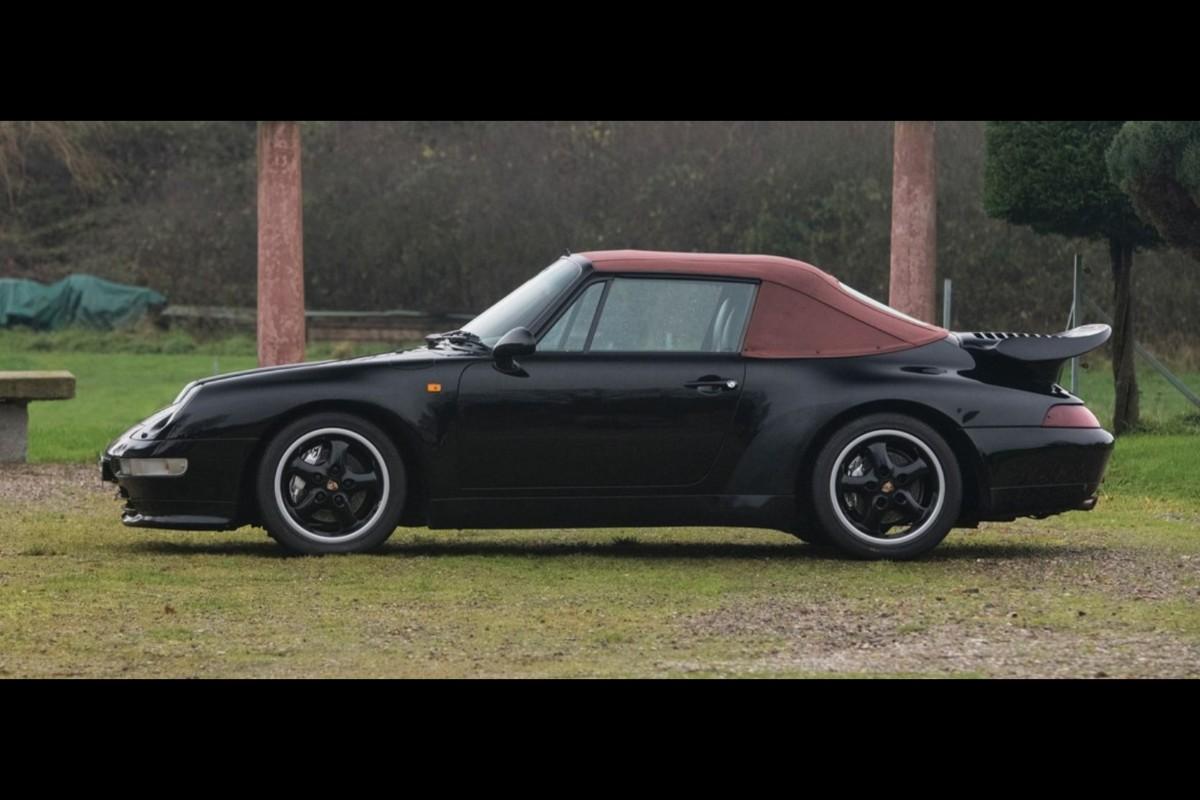 04-porsche-911-993-turbo-cabriolet-veiling (1)