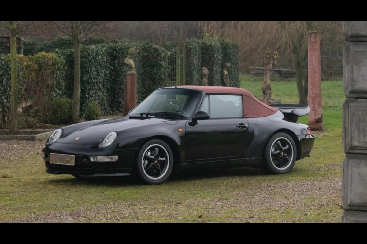 06-porsche-911-993-turbo-cabriolet-veiling (1)