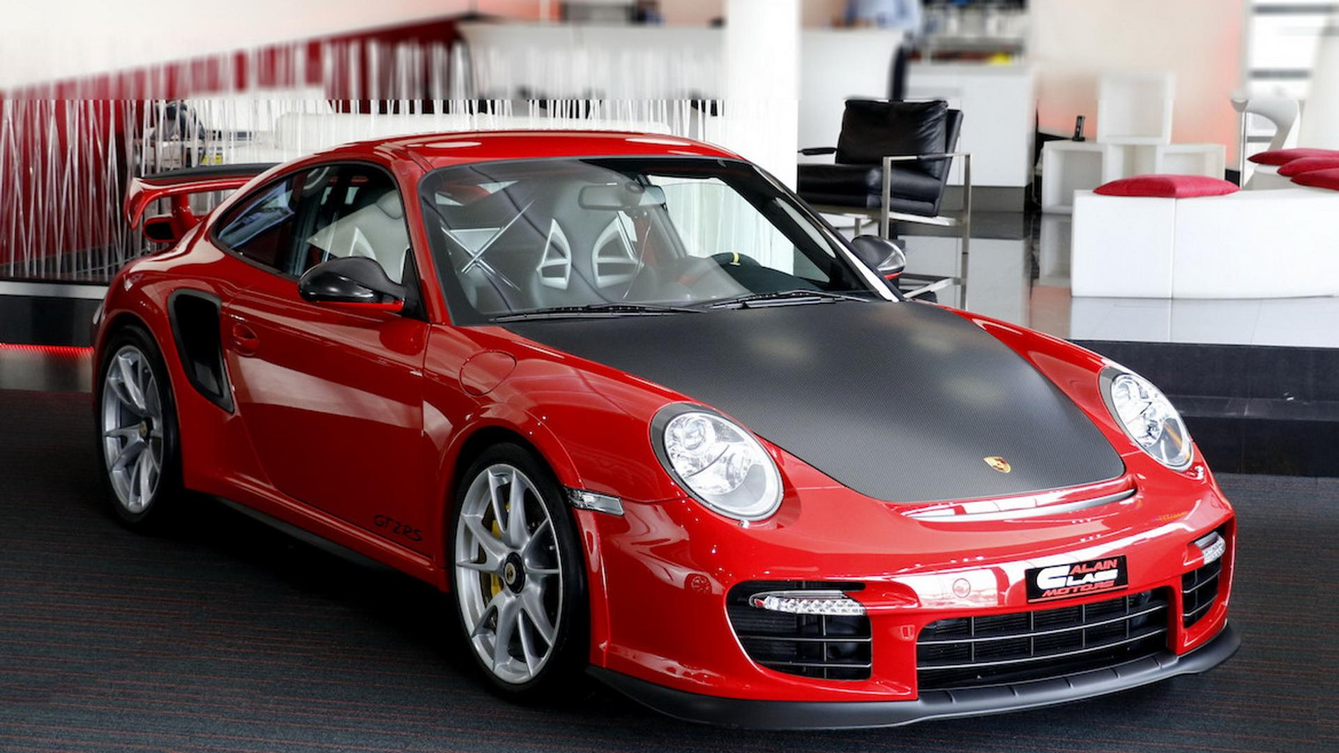 2011_Porsche_911_GT2_RS_for_sale_02