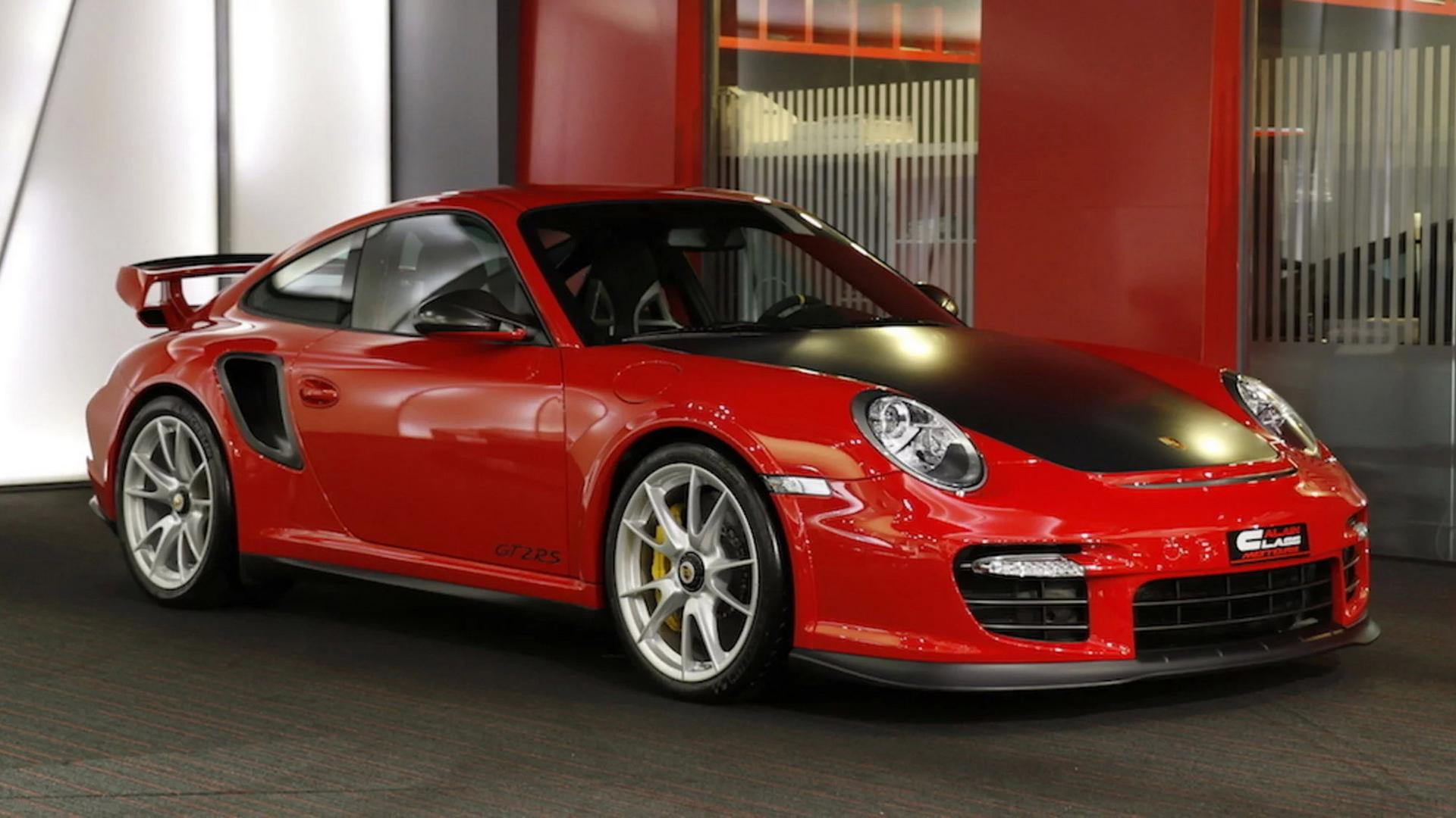 2011_Porsche_911_GT2_RS_for_sale_03