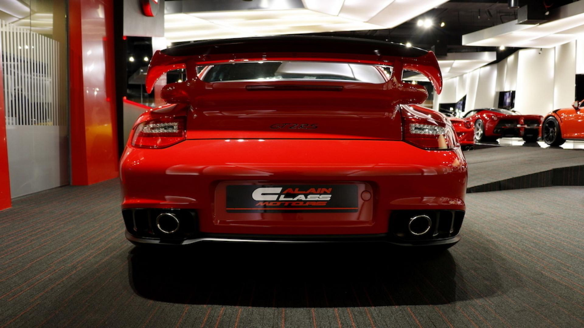 2011_Porsche_911_GT2_RS_for_sale_10