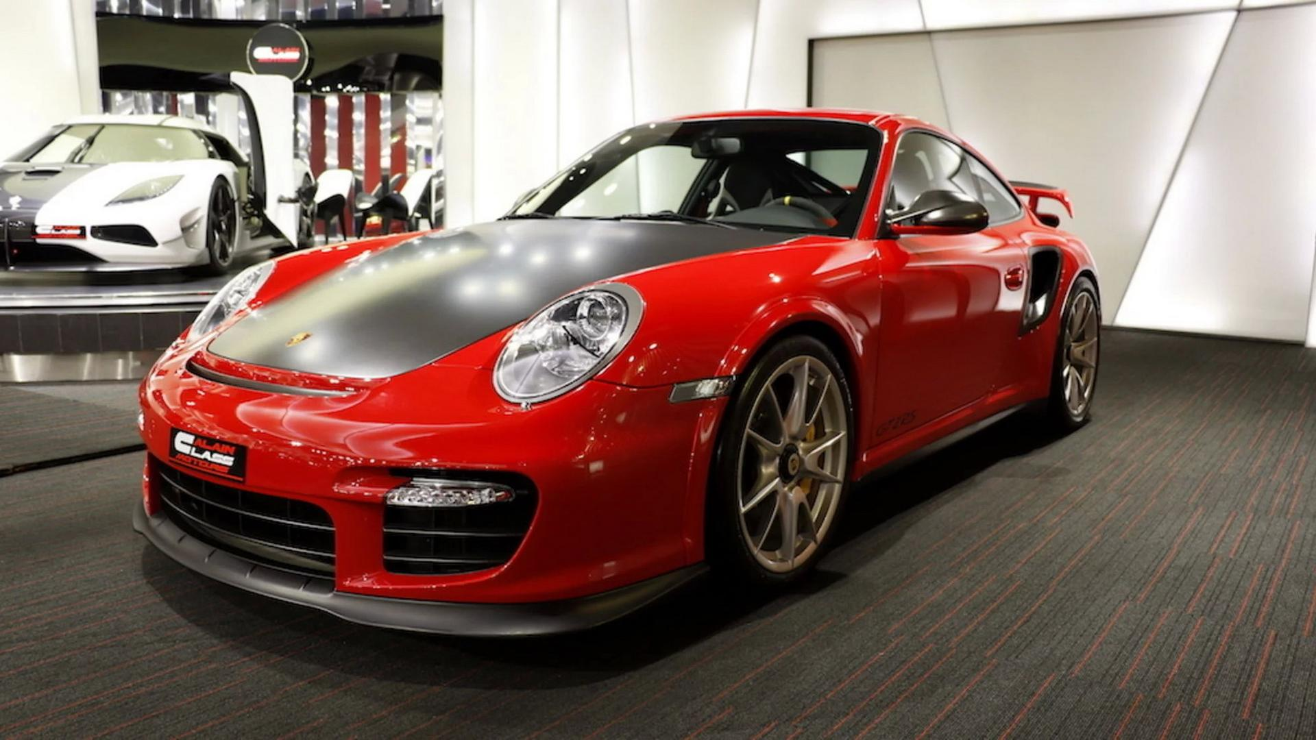 2011_Porsche_911_GT2_RS_for_sale_34