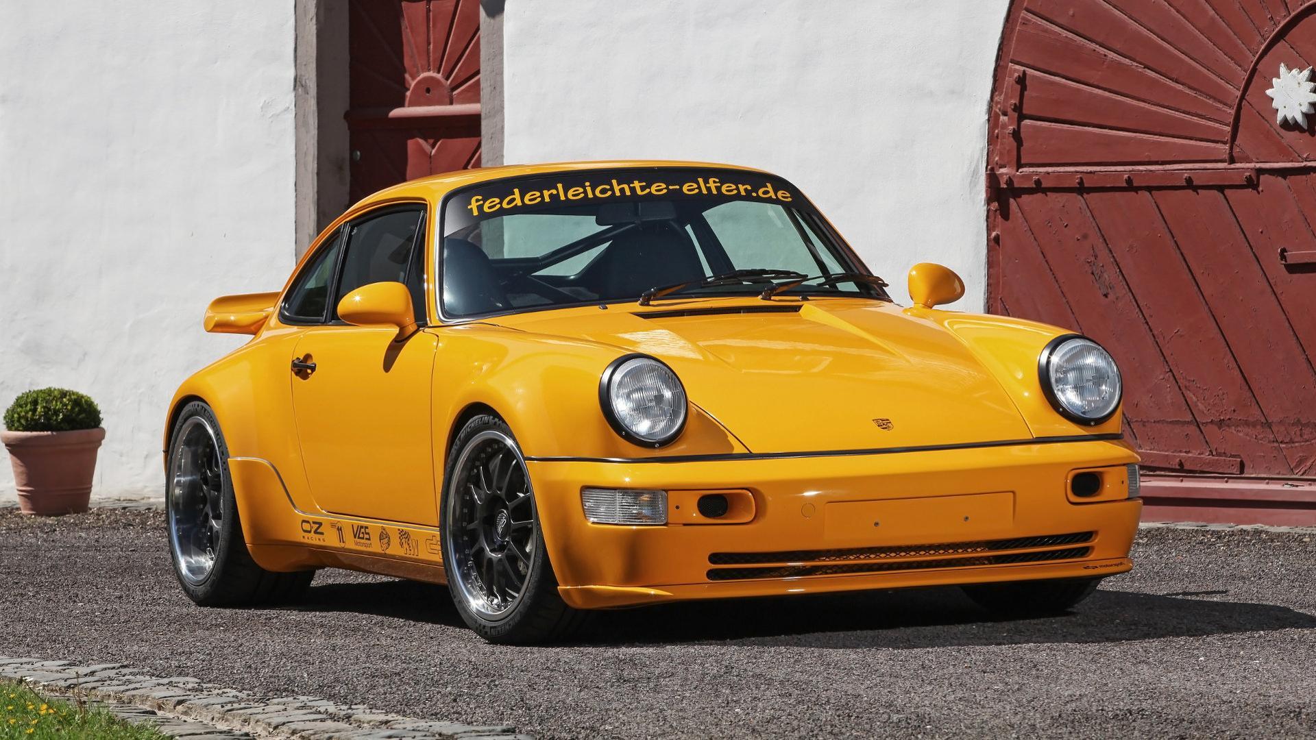 Porsche_911_by_DP_Motorsport_02