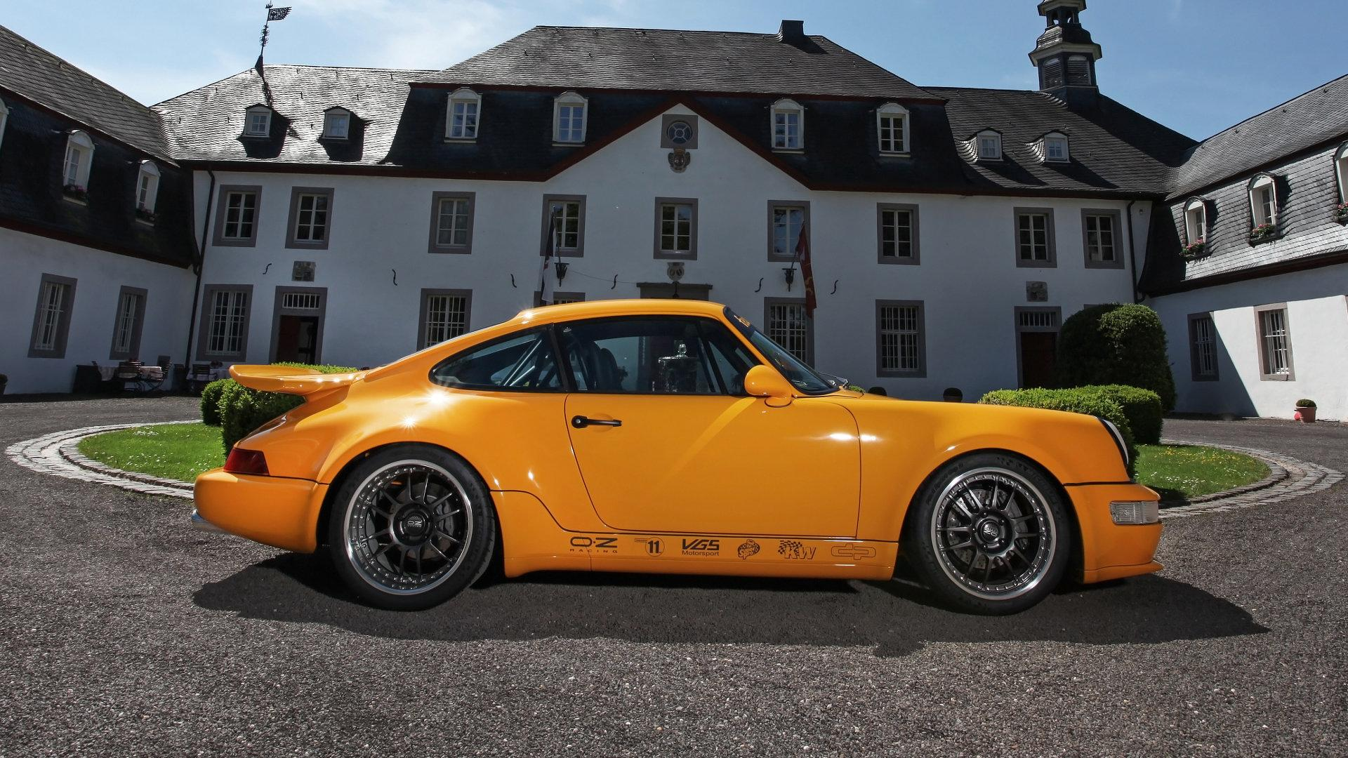 Porsche_911_by_DP_Motorsport_04